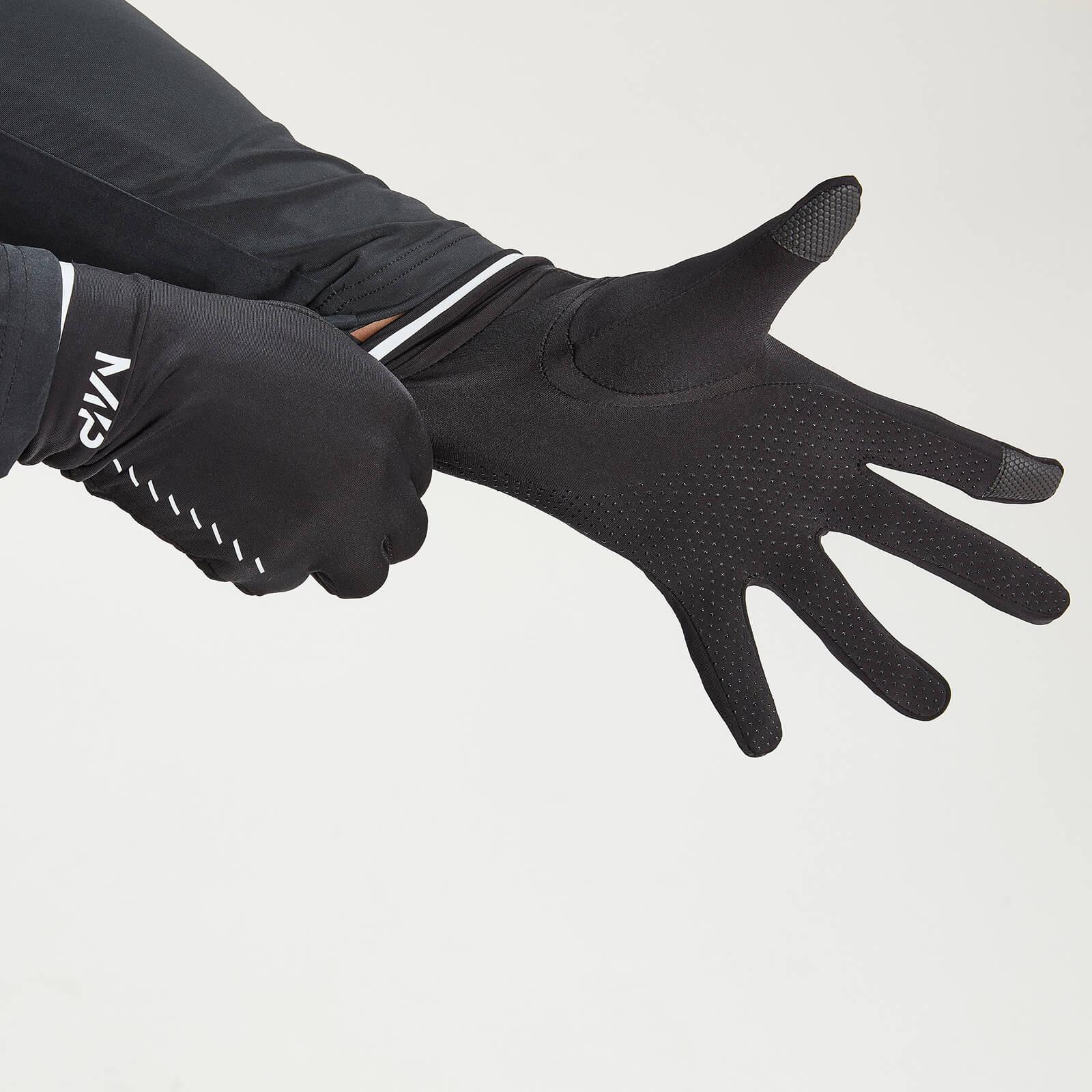 Купить Мужские спортивные перчатки - S/M, Myprotein International