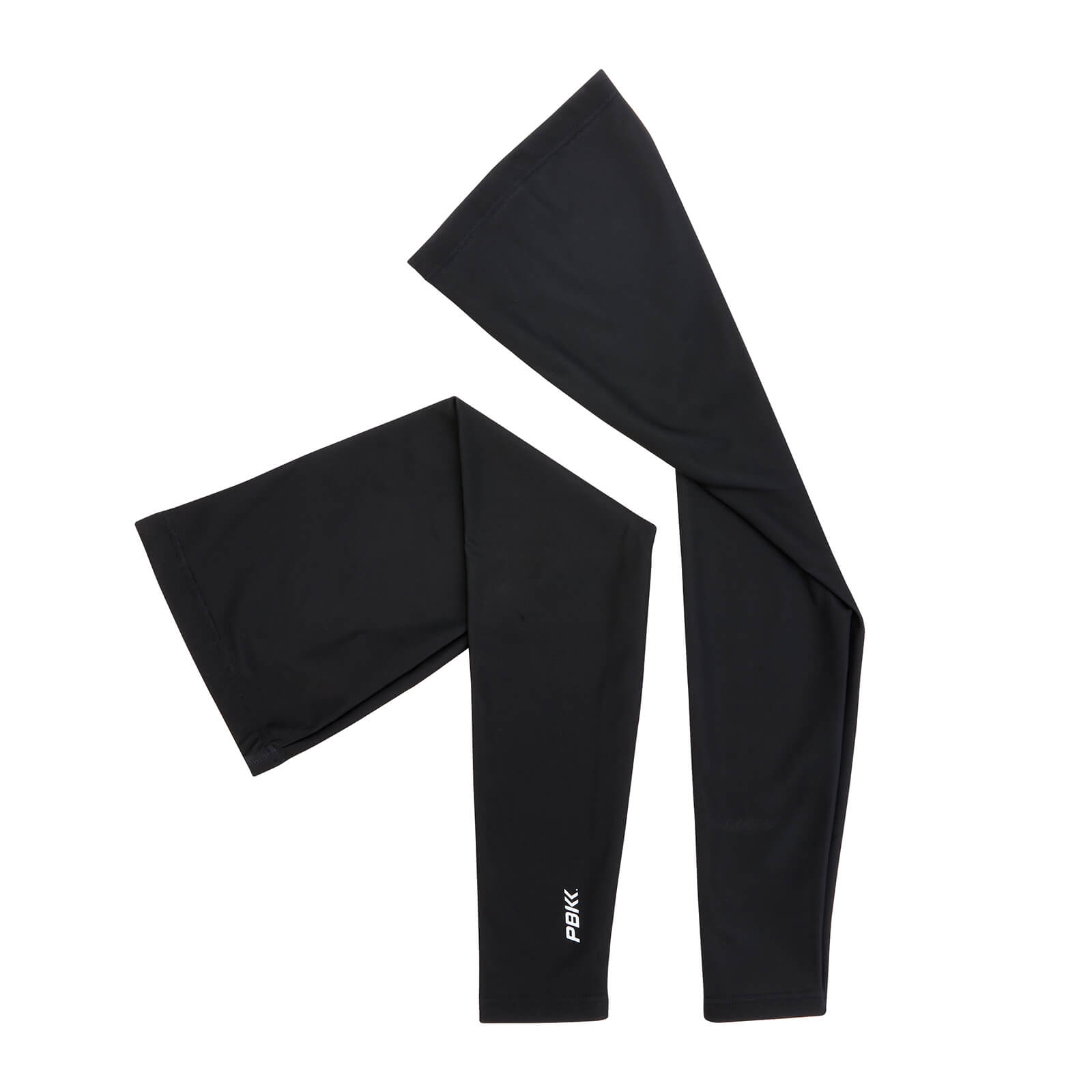 Santini Redux Fortuna Skin Suit - Xl - Nautica
