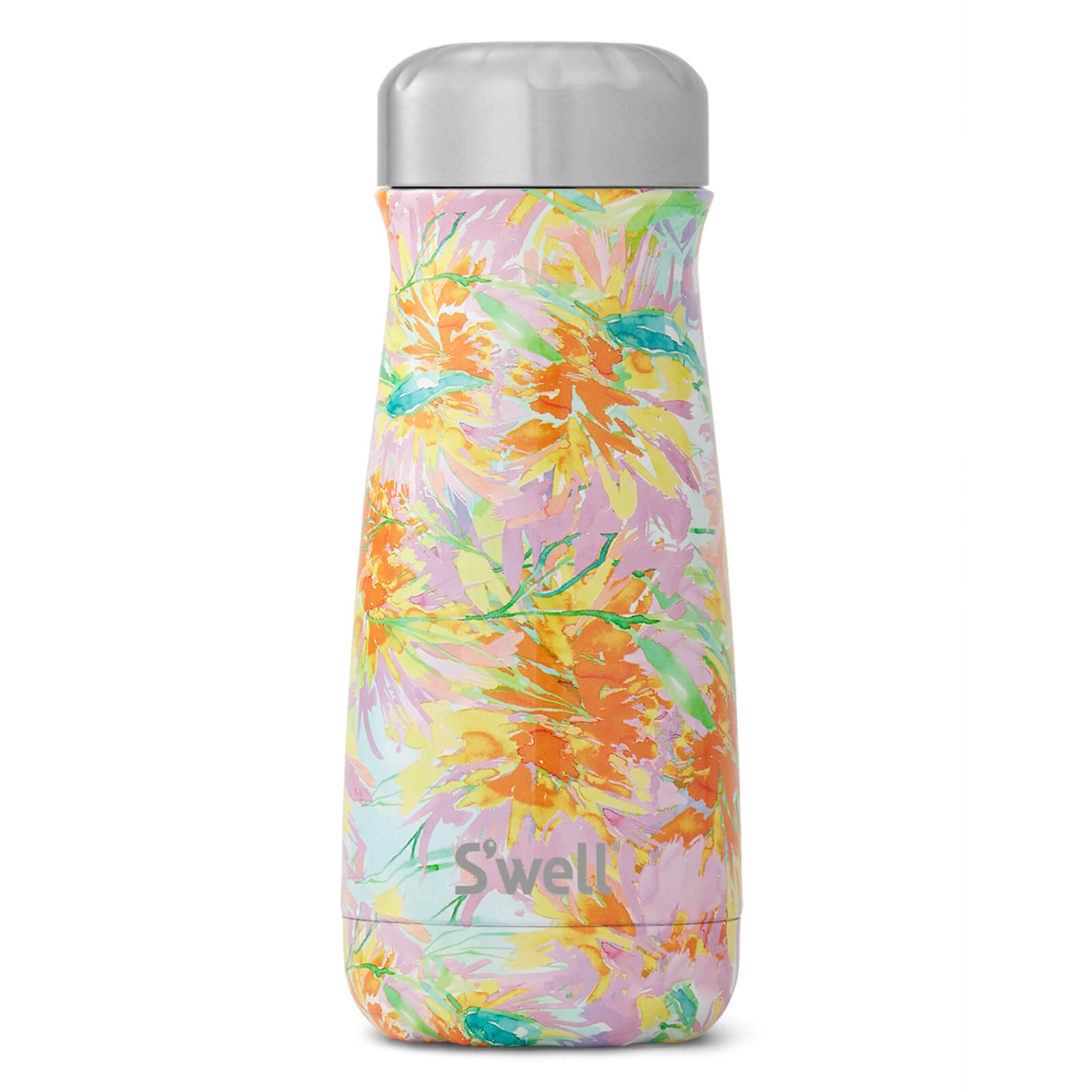 S'well Sunkissed Traveller Bottle - 470ml