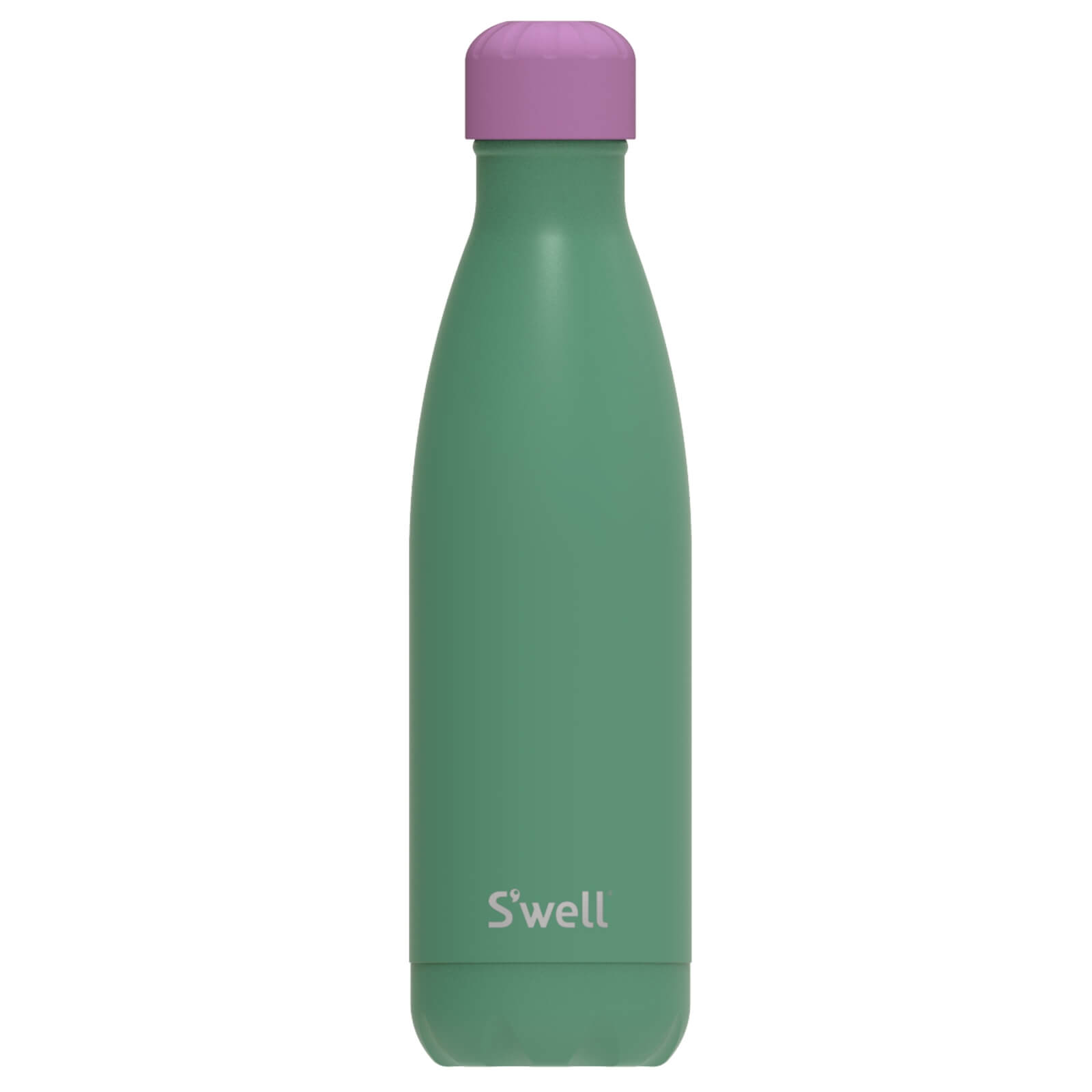 S'well Love You So Matcha Water Bottle - 500ml