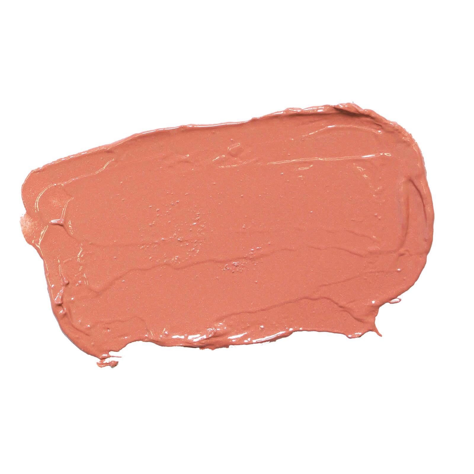 NUDESTIX Gel Colour Lip and Cheek Balm 2.8g (Various Shades) - Luxe