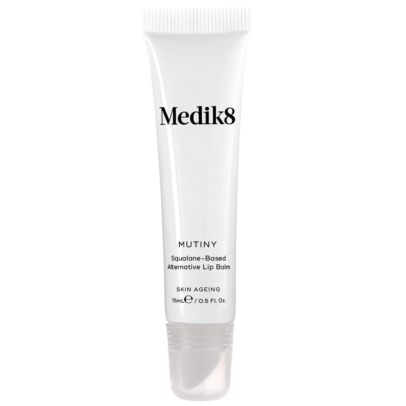 Medik8 Mutiny Lip Balm (15ml)