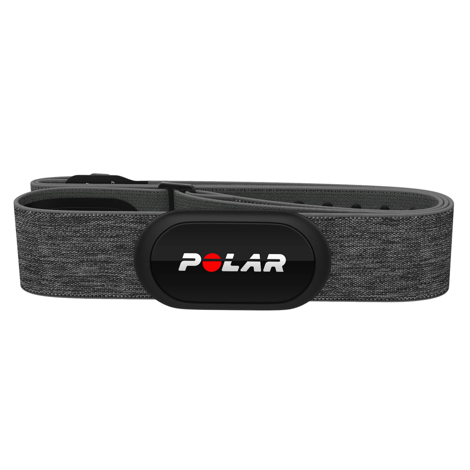 Polar H10 Ant+ Heart Rate Monitor - M-XXL - Grey