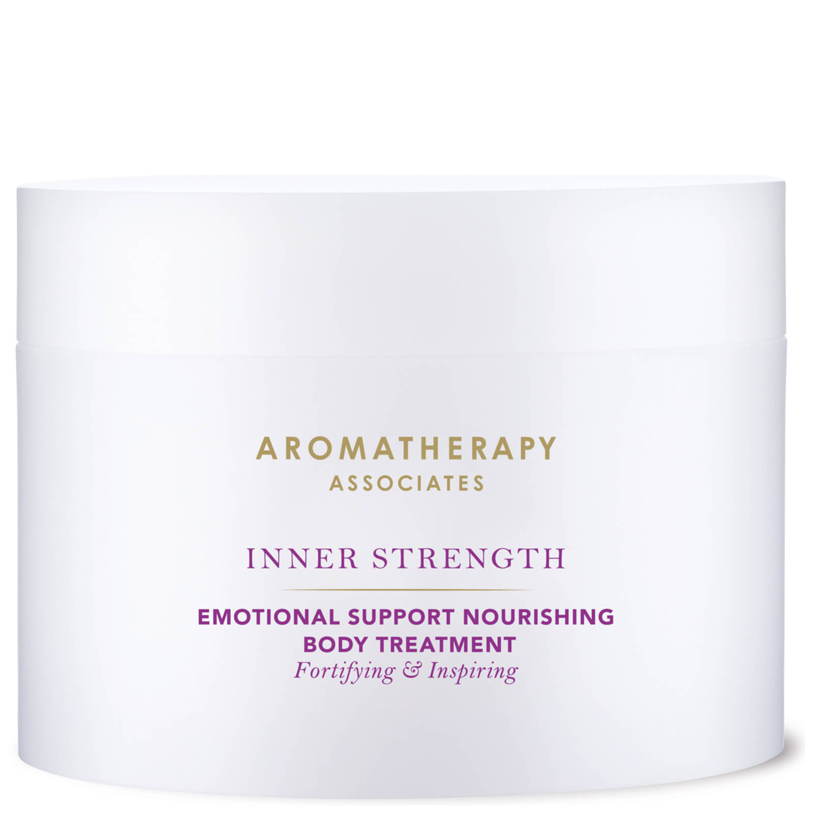 Купить Aromatherapy Associates Inner Strength Body Treatment 200ml