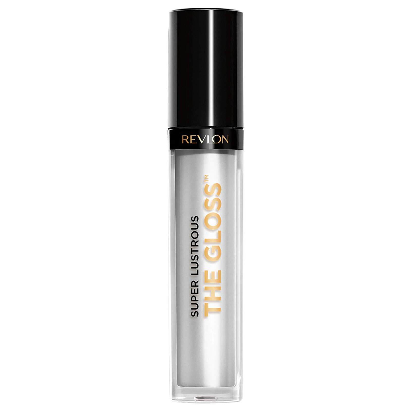 Купить Revlon Super Lustrous The Gloss (Various Shades) - Crystal Clear