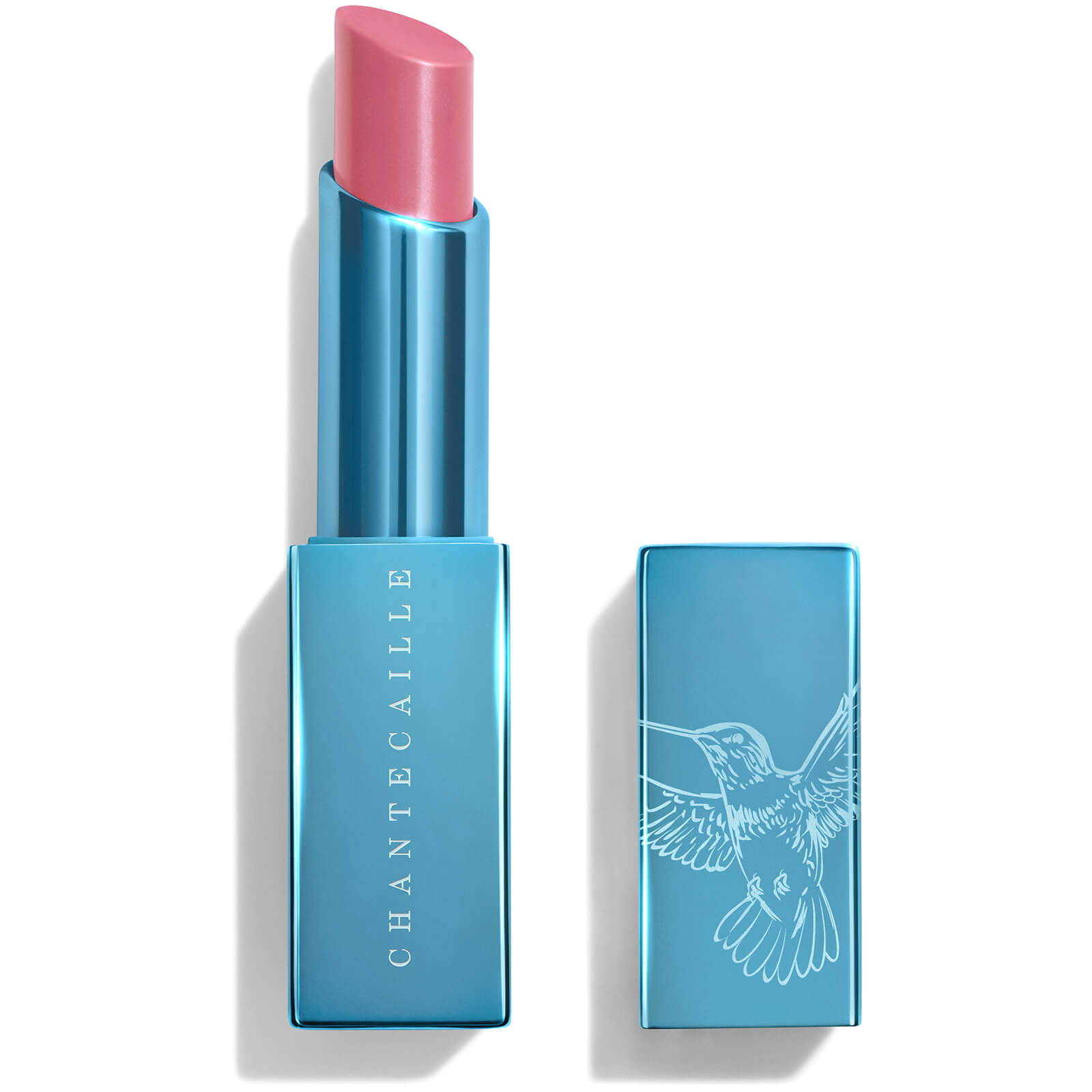 Chantecaille Lip Chic - Lupine