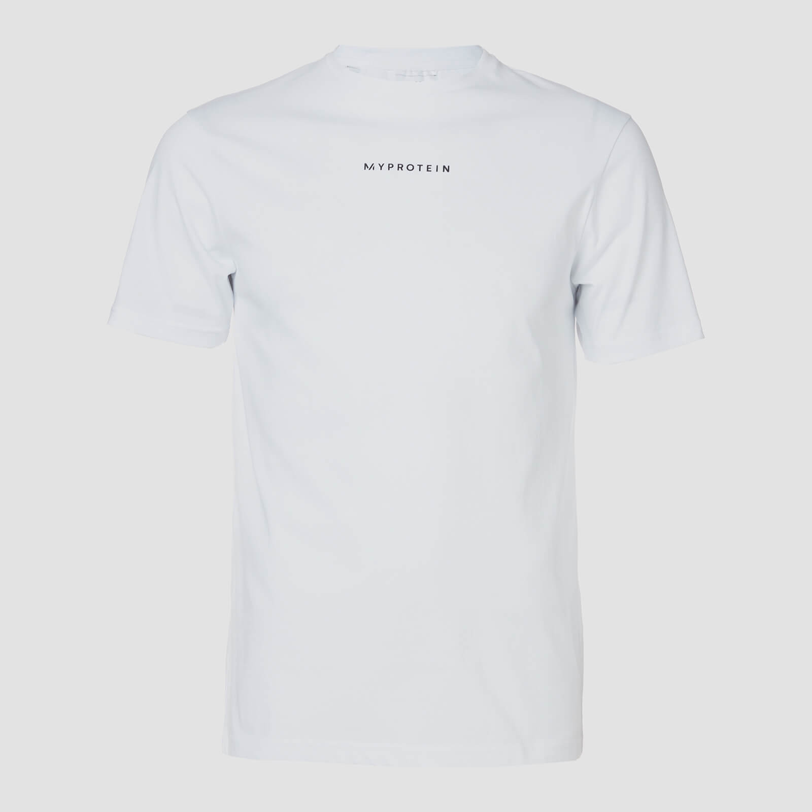 T-Shirt Contemporain The Original - Blanc - M