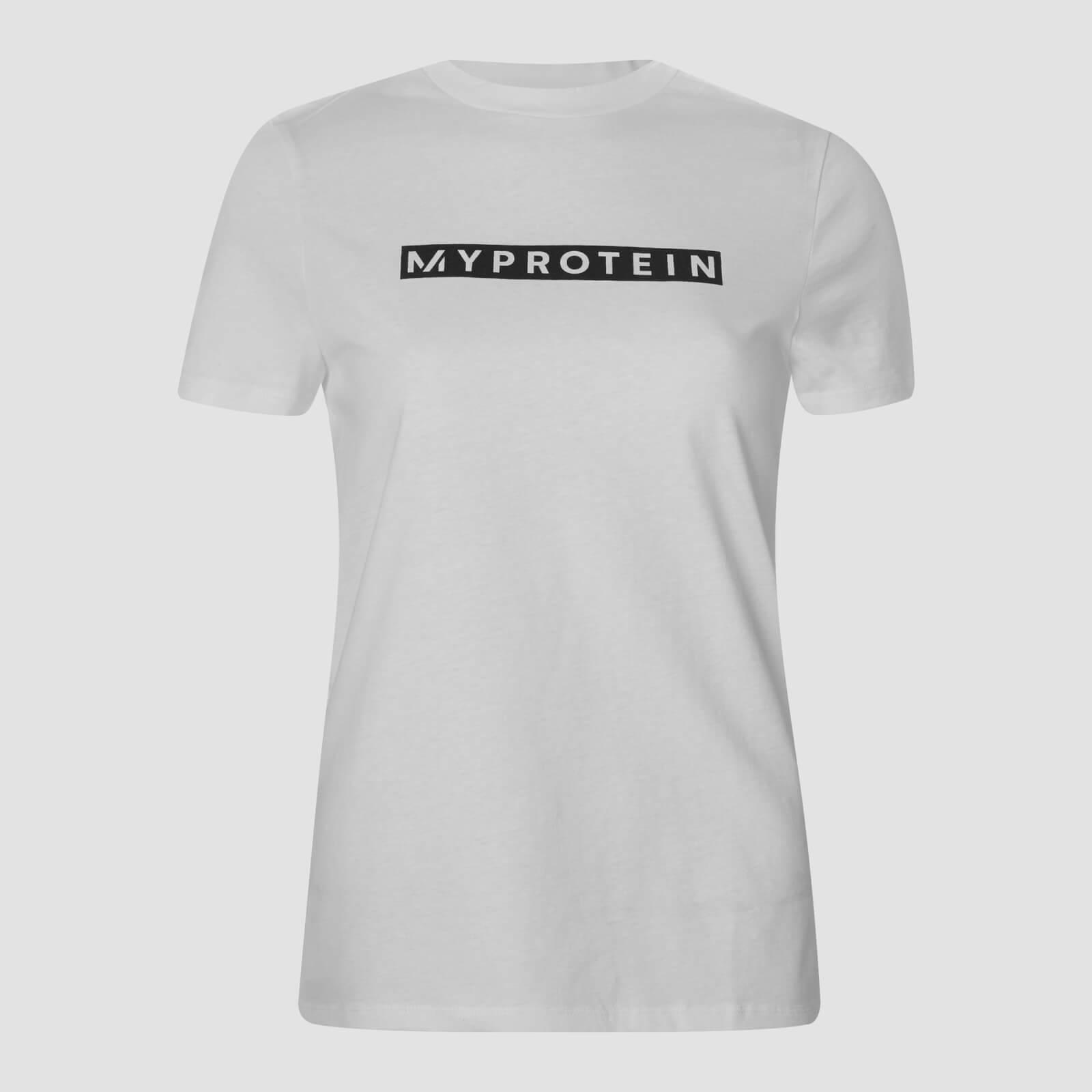 T-shirt Femme Originals - Blanc - XXL