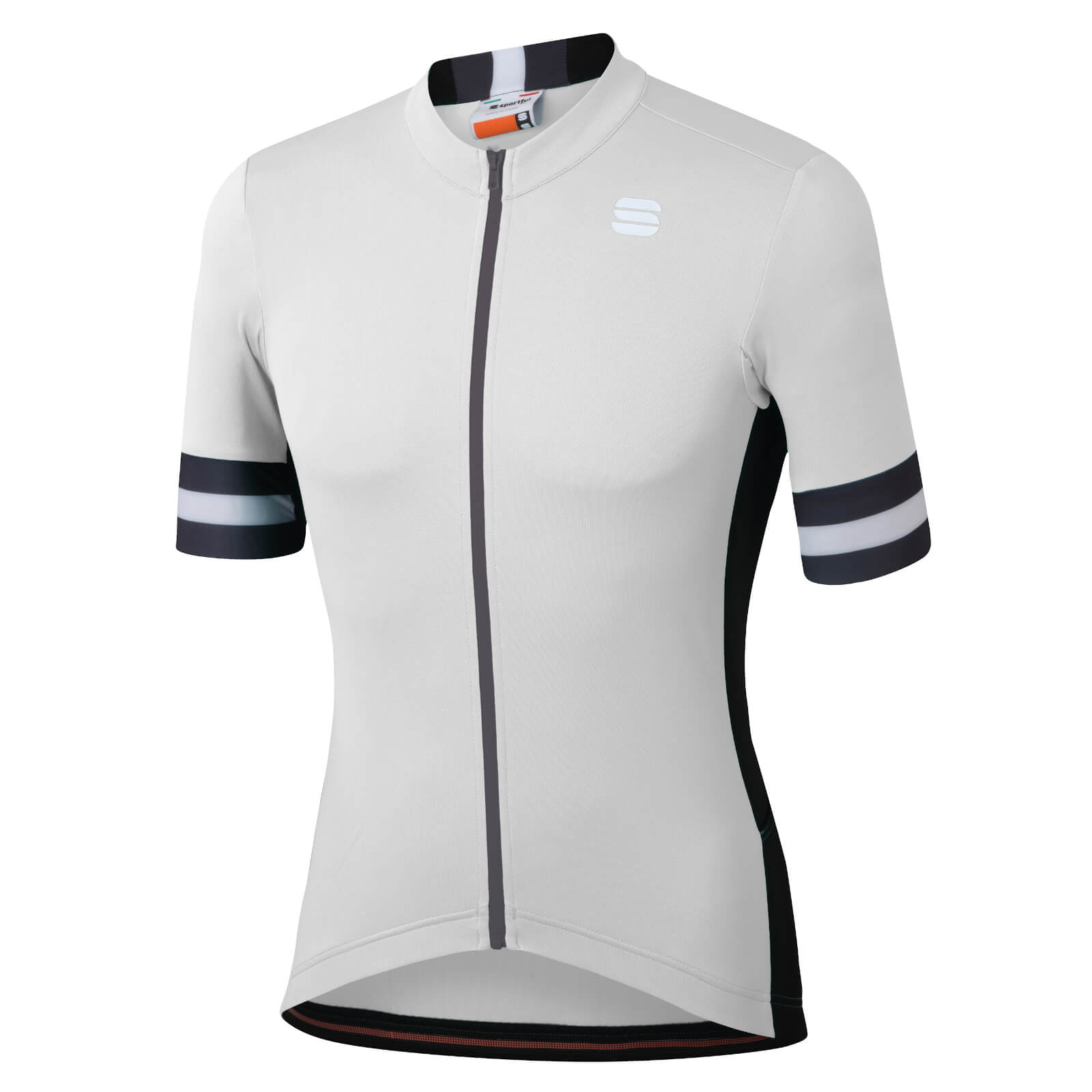 Sportful Kite Jersey - S - White
