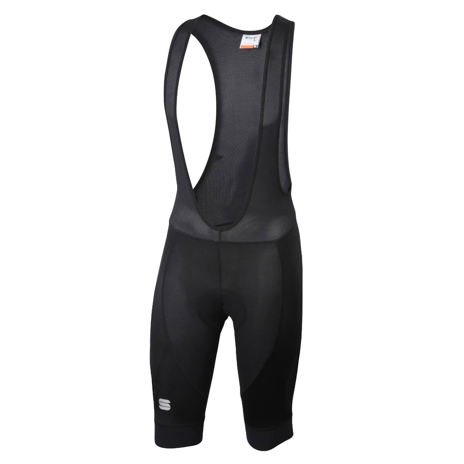 Sportful Neo Bib Shorts - XXL