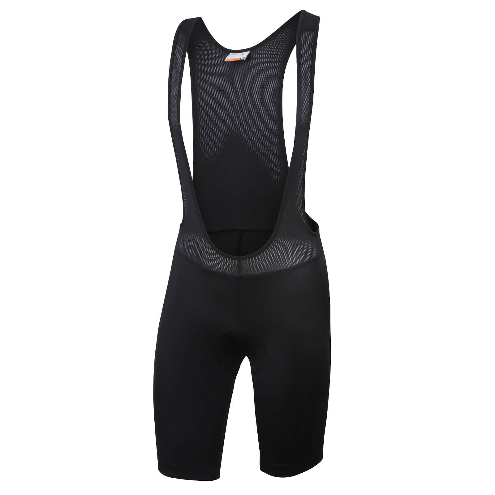 Sportful Vuelta Bib Shorts - XL