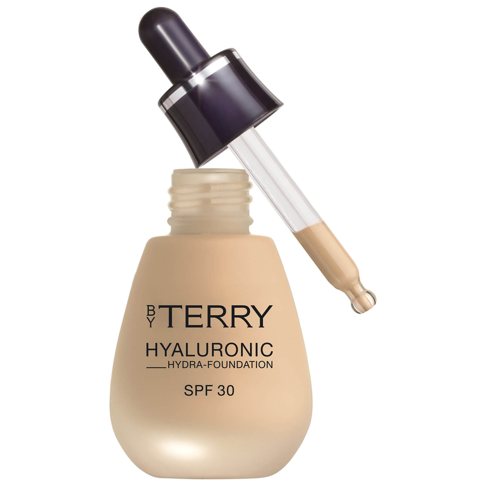 By Terry Hyaluronic Hydra Foundation (Various Shades) - 100N