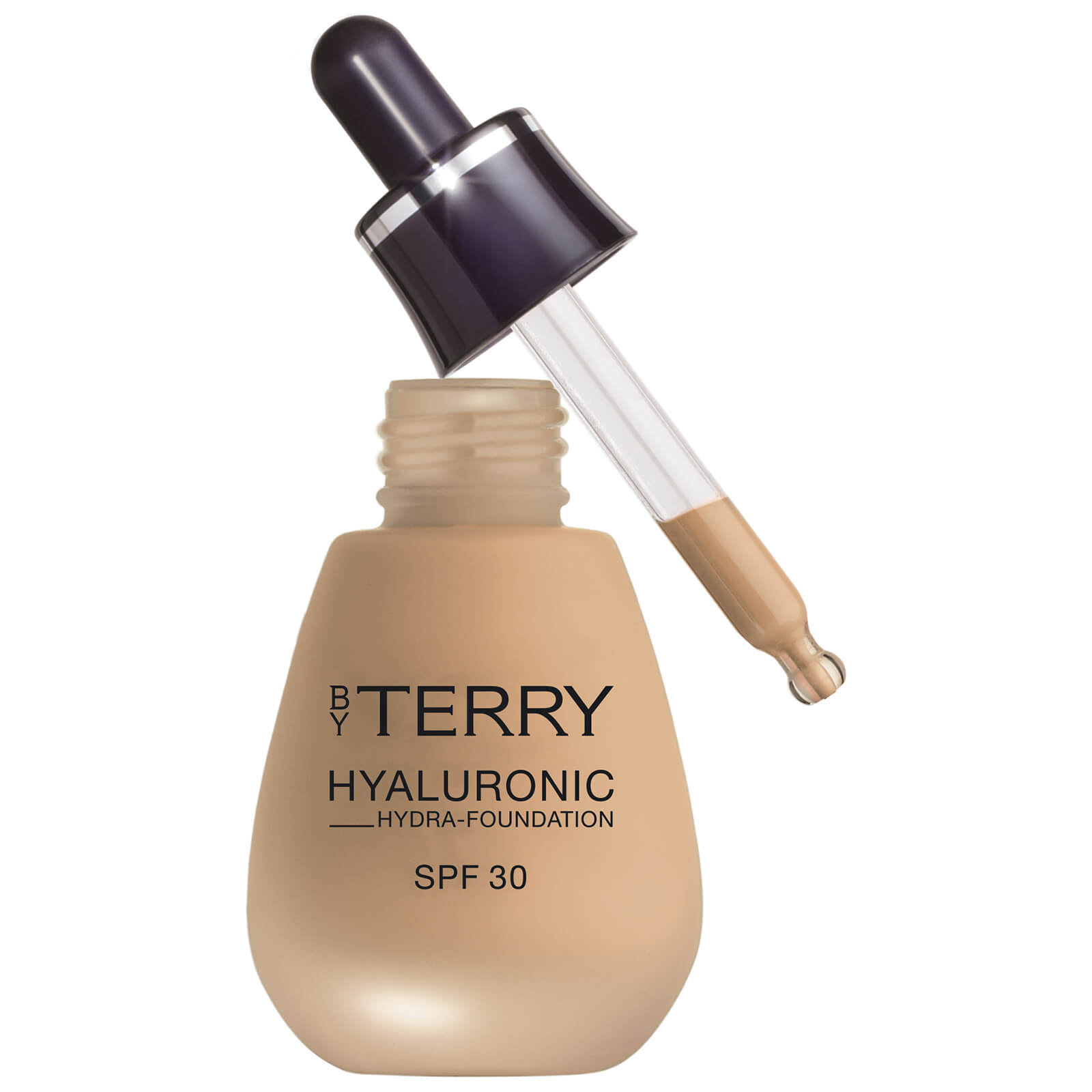 By Terry Hyaluronic Hydra Foundation (Various Shades) - 300W