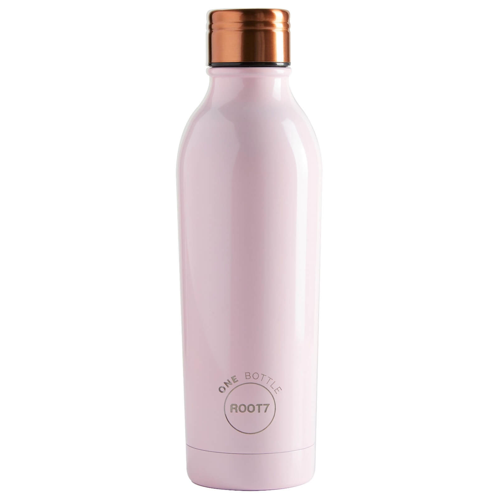 Image of One Bottle - Millennial Pink