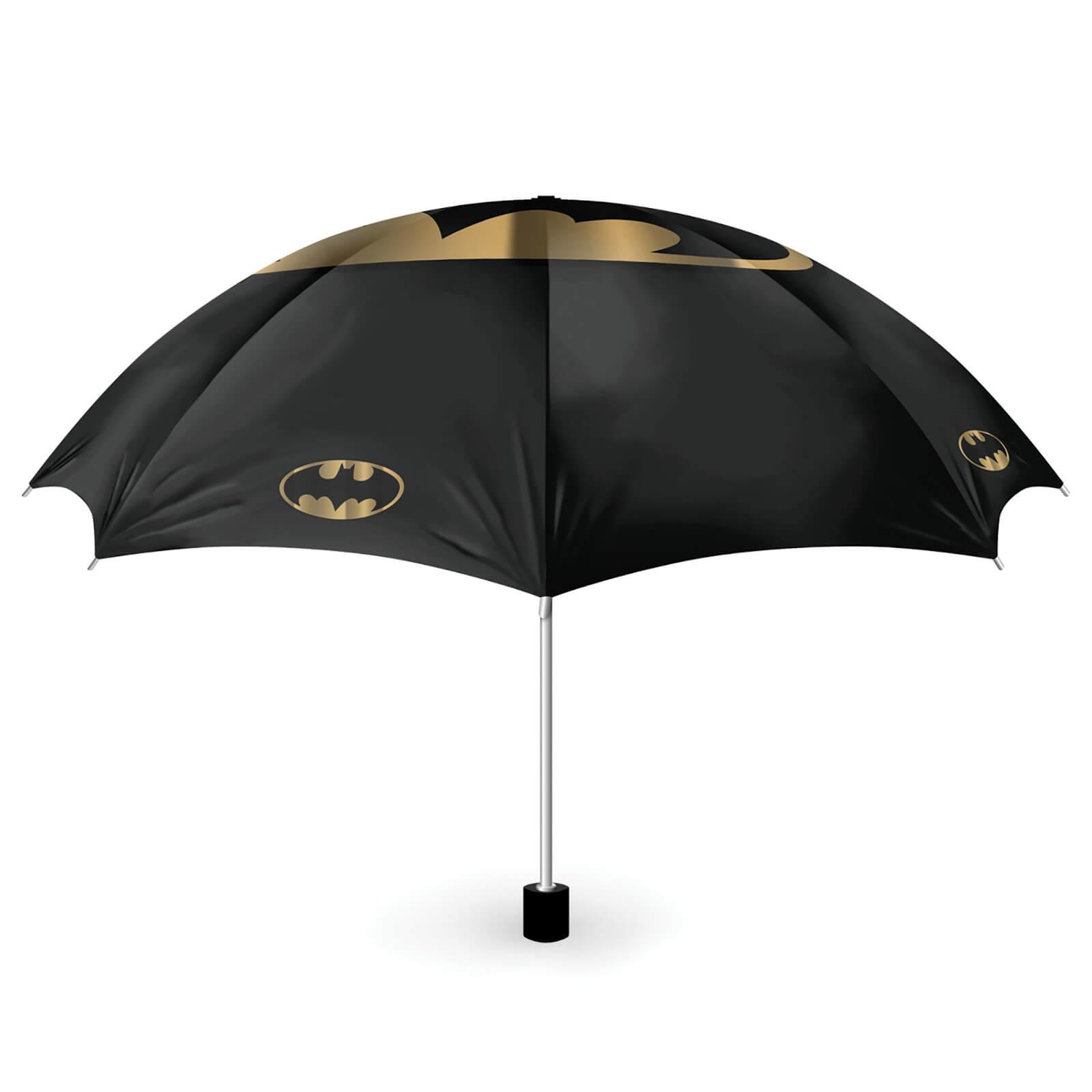 Batman Umbrella