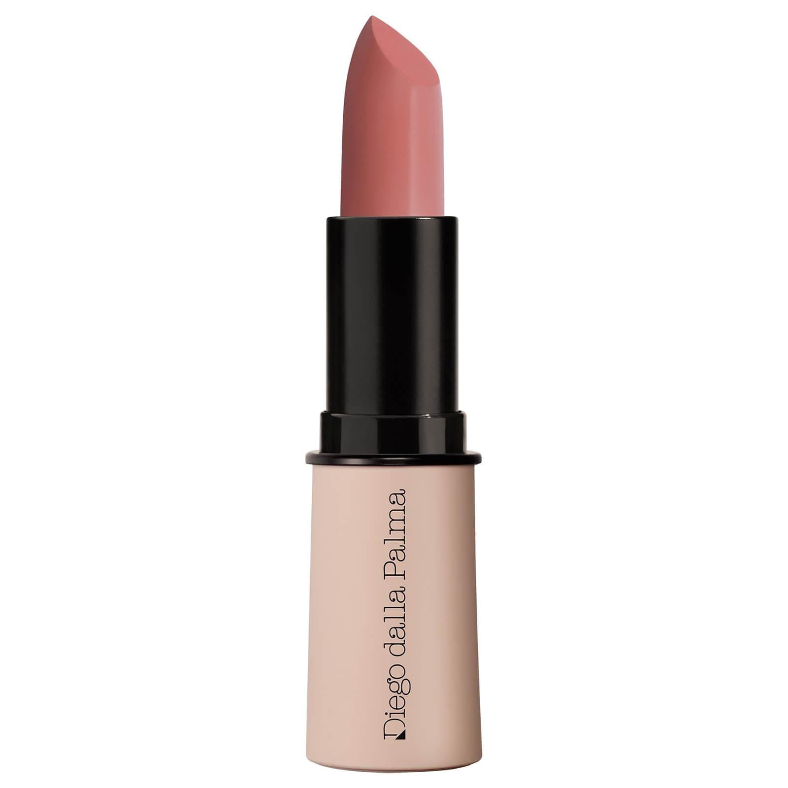 Купить Diego Dalla Palma Nudissimo Lipstick Lady Nude (Various Shades) - 202 Brown Nude