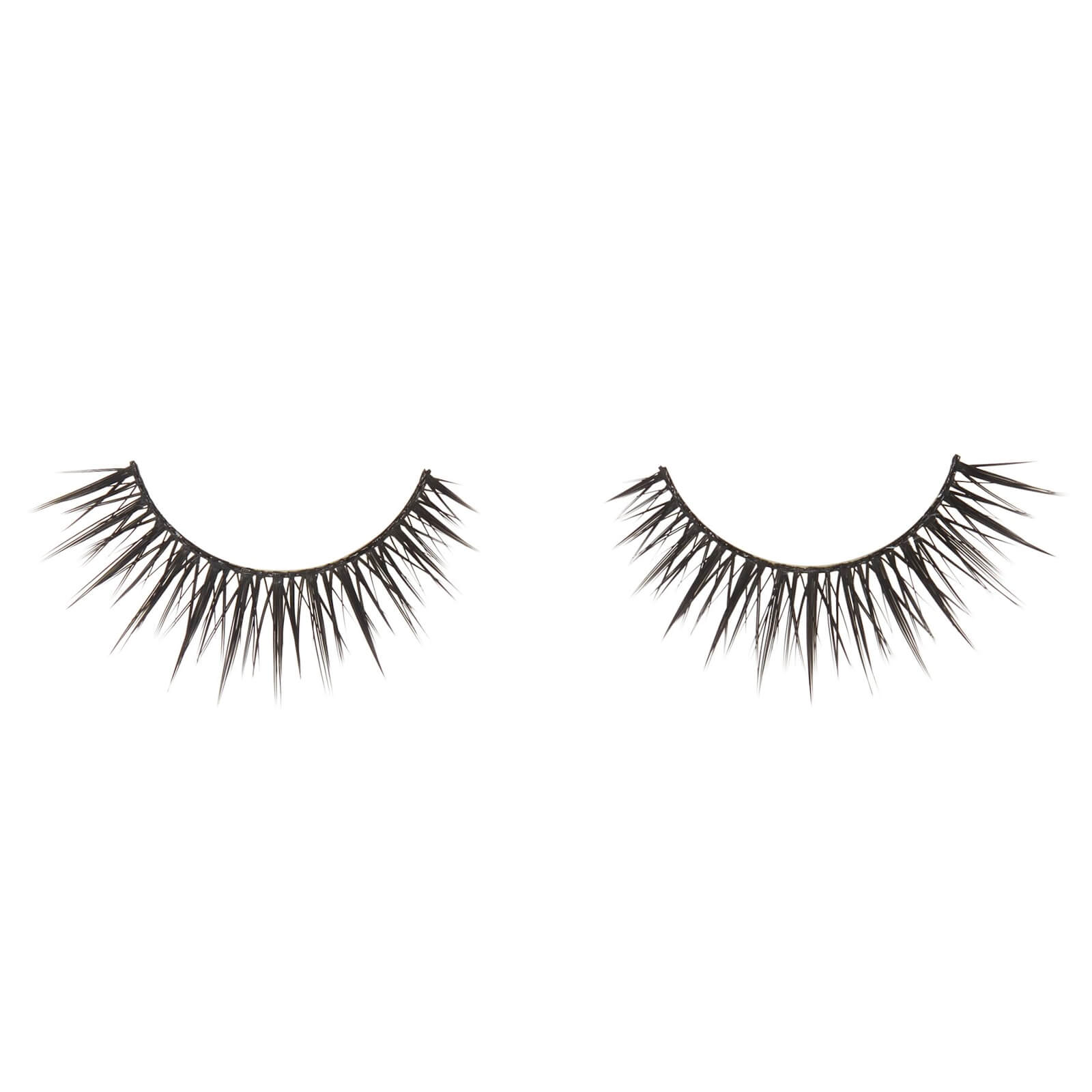 The Vintage Cosmetic Company Kitty False Strip Lashes