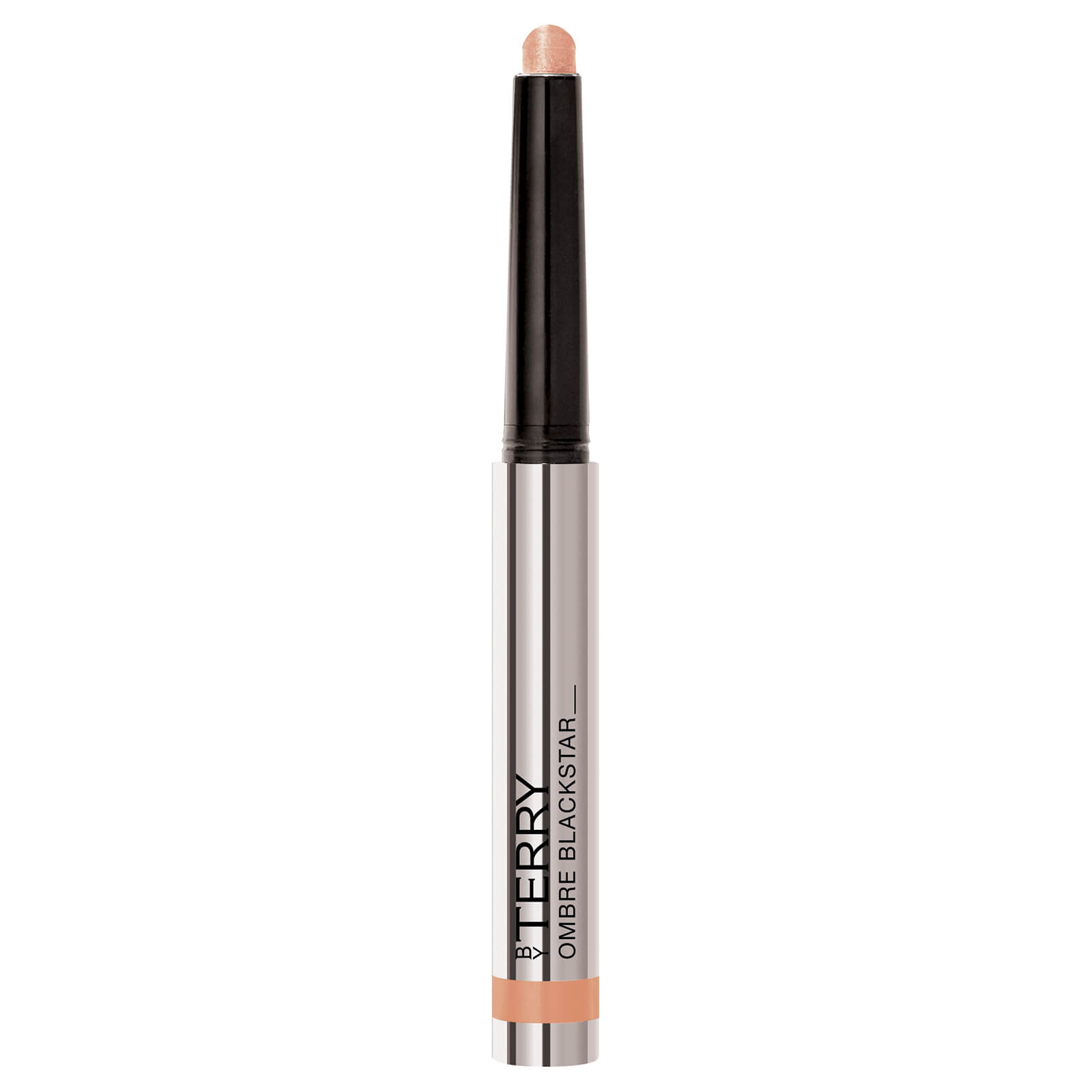 By Terry Ombre Blackstar Eye Shadow - Summer Limited Edition (Various Shades) - 20. Immaculate Light