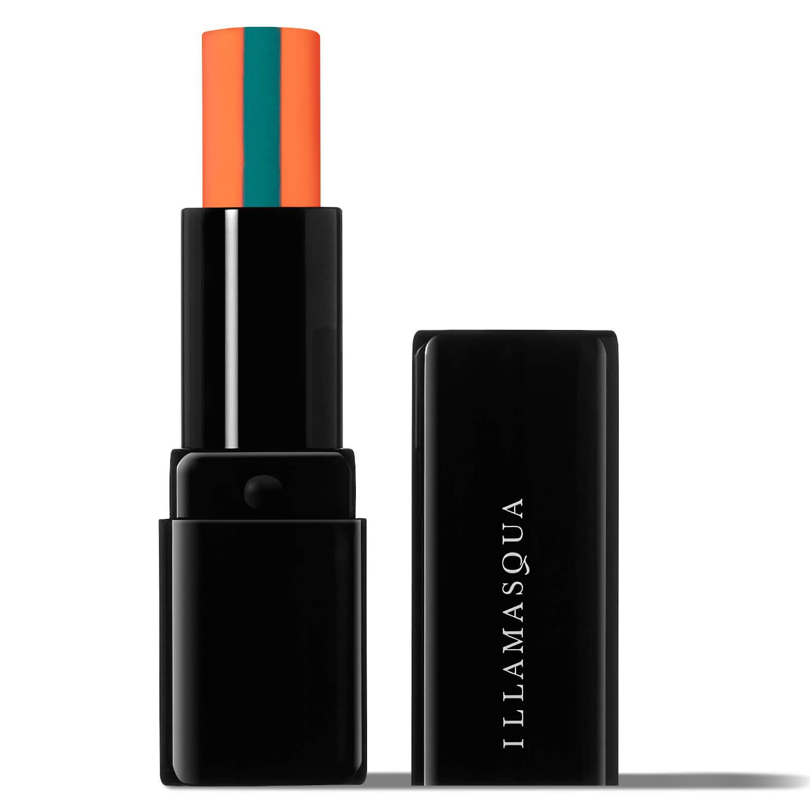 Купить Illamasqua Hydra Lip Tints 4g (Various Shades) - Picnic Plum