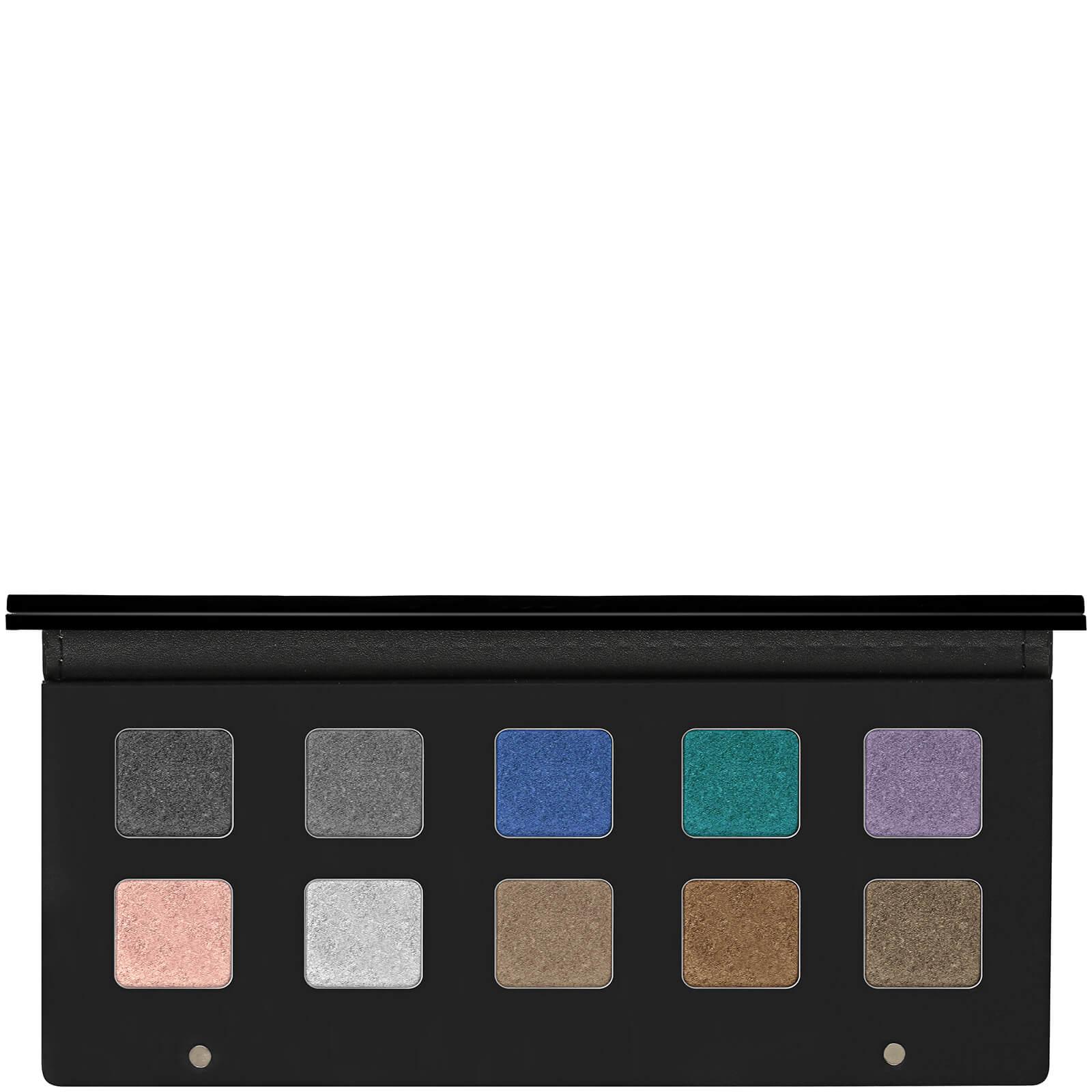 Natasha Denona Eyeshadow Palette 10