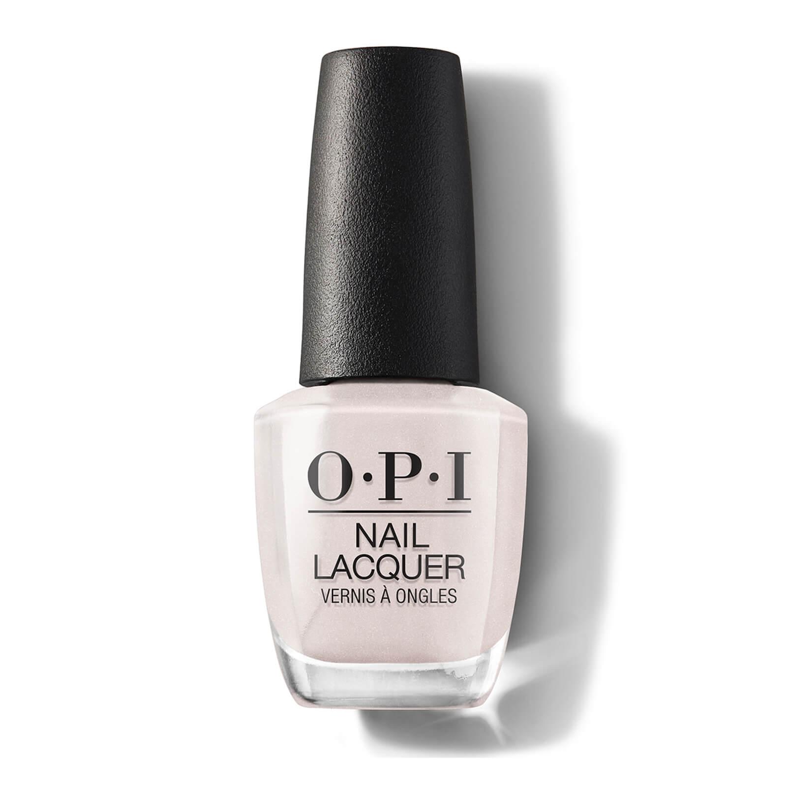 OPI Neo-Pearl Limited Edition Shellabrate Good Times! Nail Polish 15ml