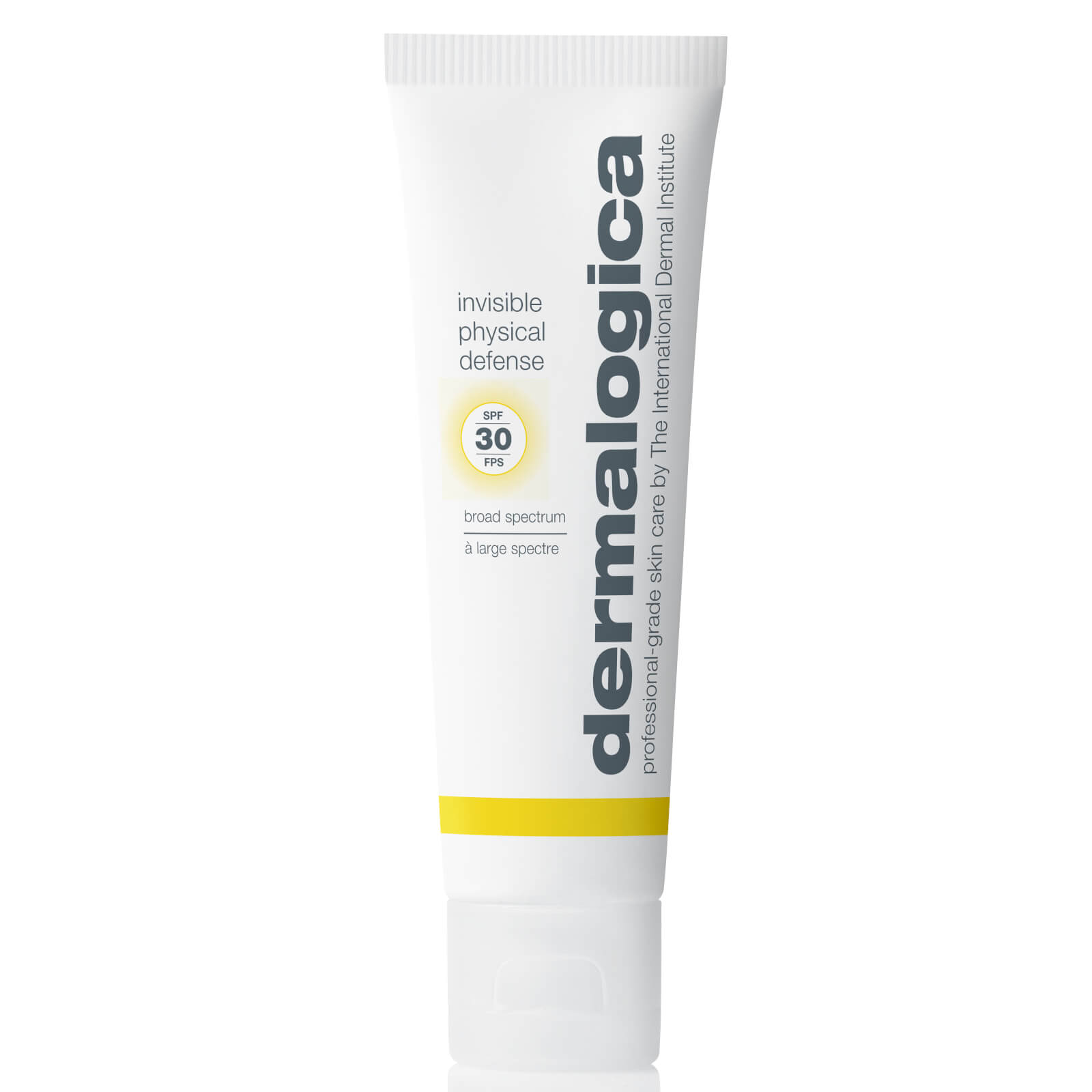Dermalogica Invisible Physical Defense SPF30 50ml