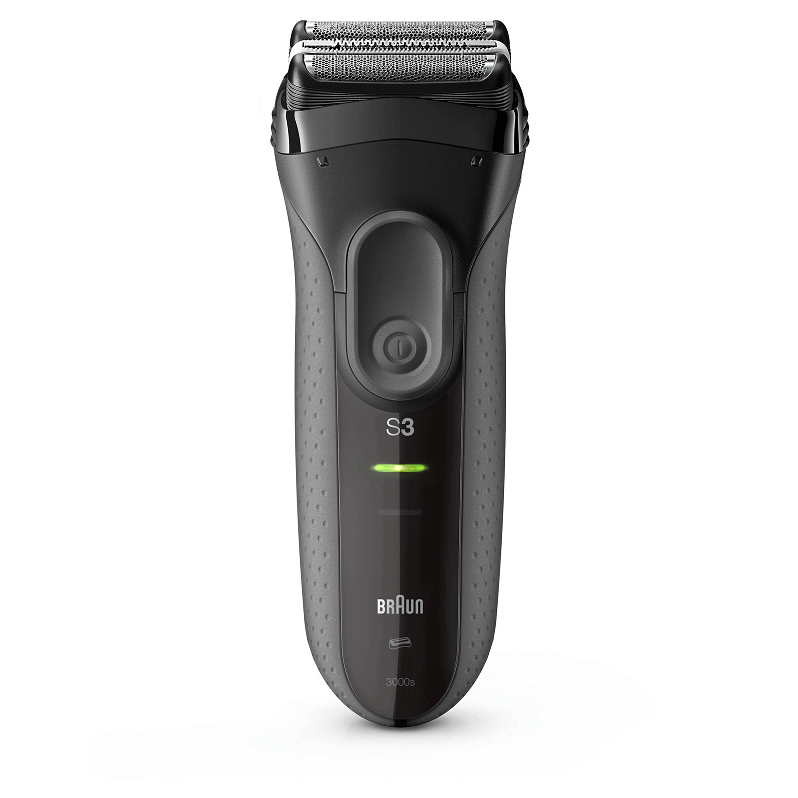 Series 3 ProSkin Shaver - Dry only