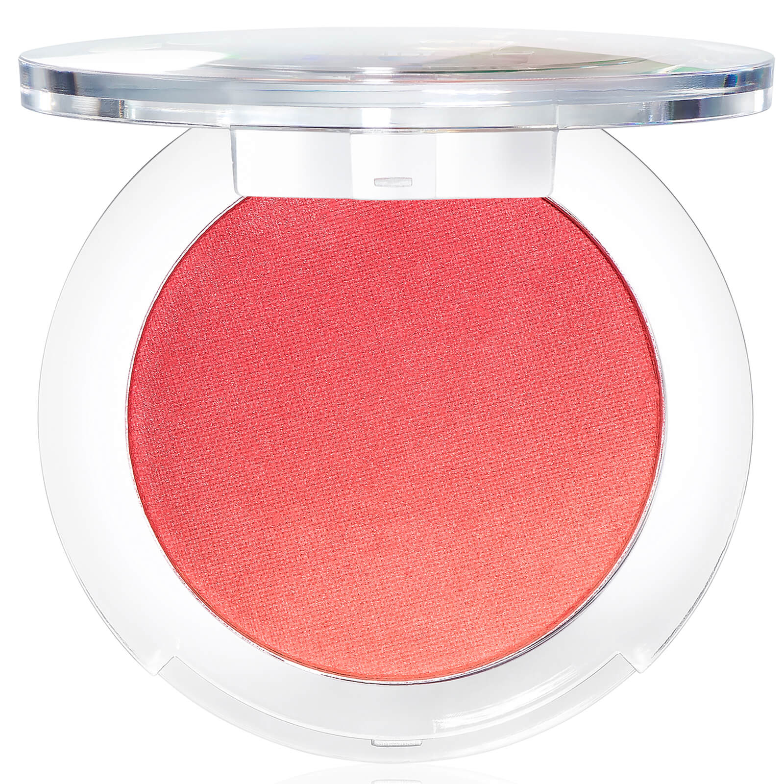 Купить Lottie London Ombre Blush (Various Shades) - Red Hot