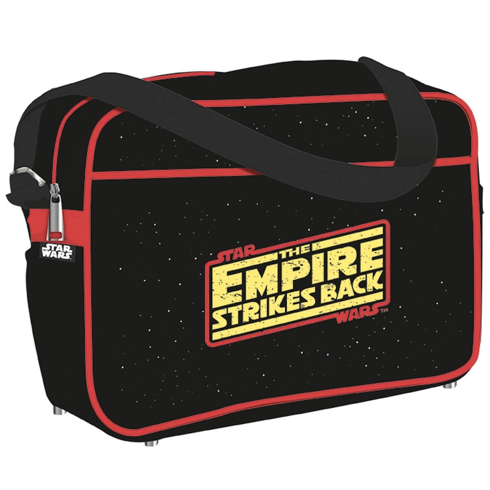 Image of Star Wars The Empire Strikes Back Retro Bag
