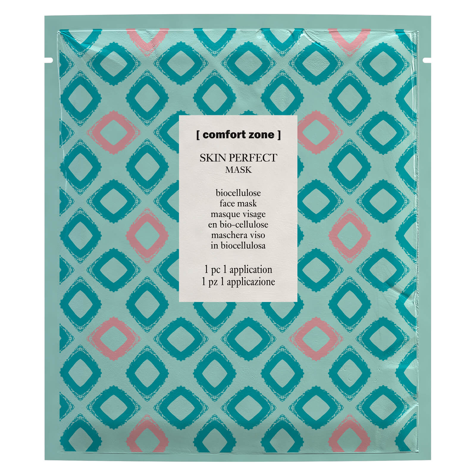 Comfort Zone Skin Perfect Sheet Mask 300g