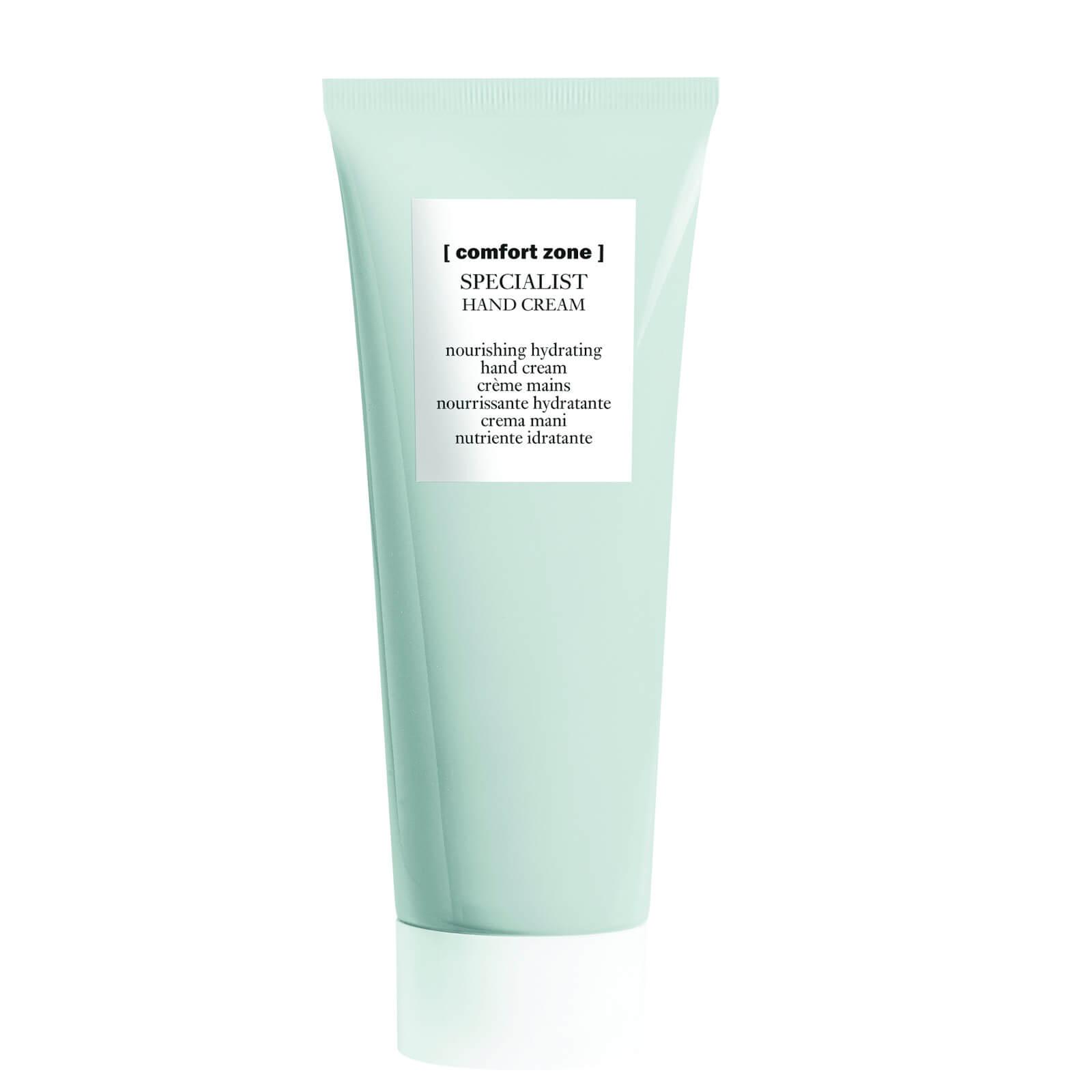 Comfort Zone Specialist Hand Cream 100g