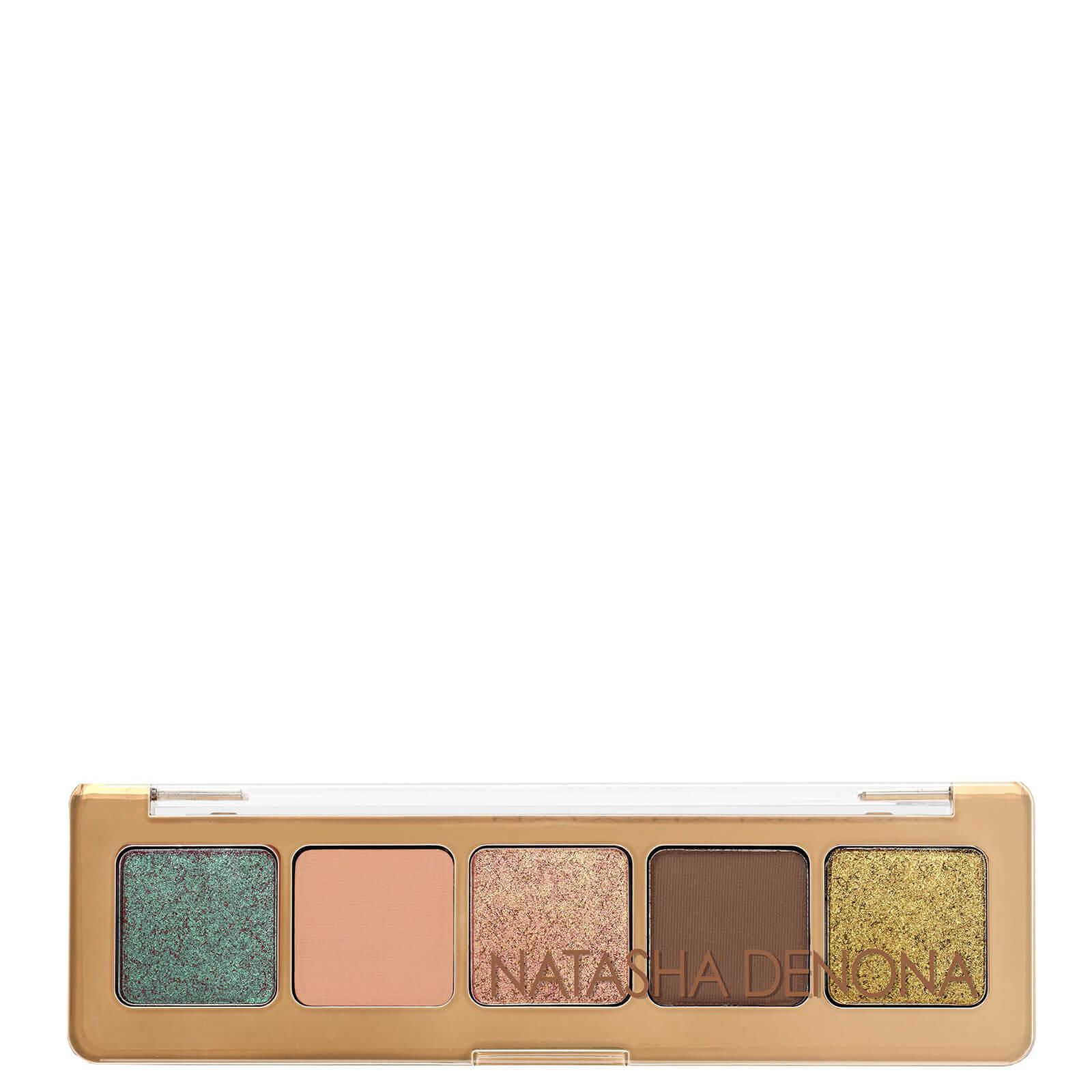 Купить Natasha Denona Mini Star Palette 4g