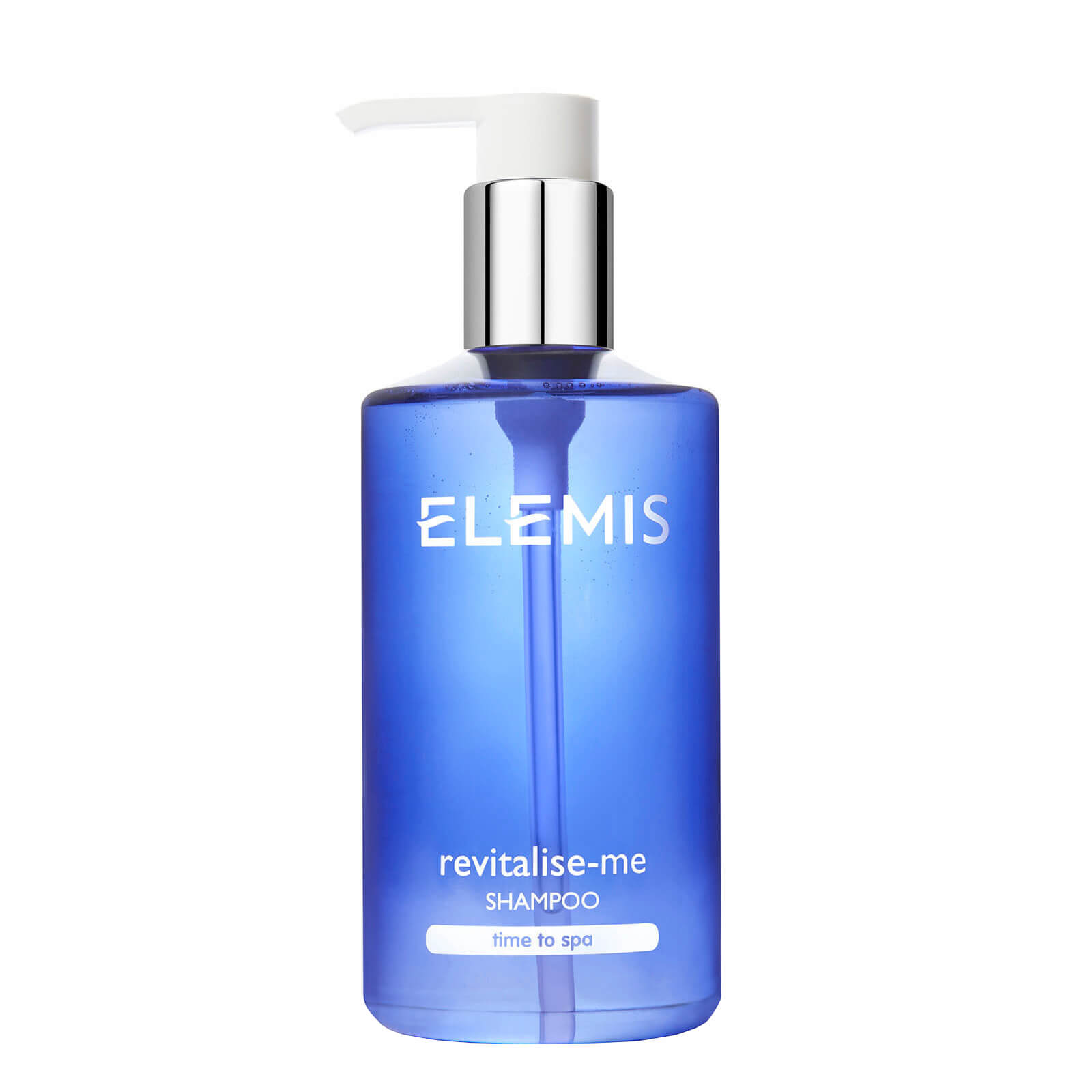 Revitalise-Me Shampoo
