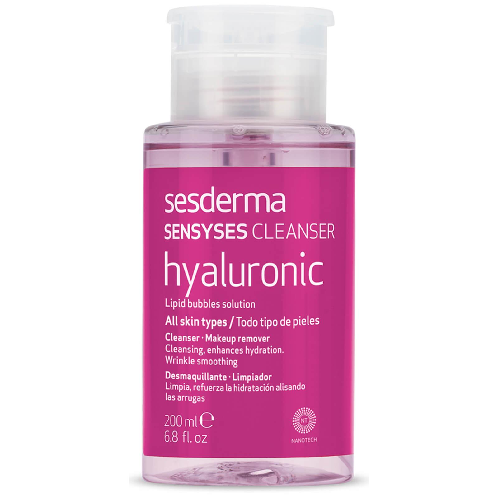 Sesderma Sensyses Liposomal Hyaluronic Cleanser 200ml