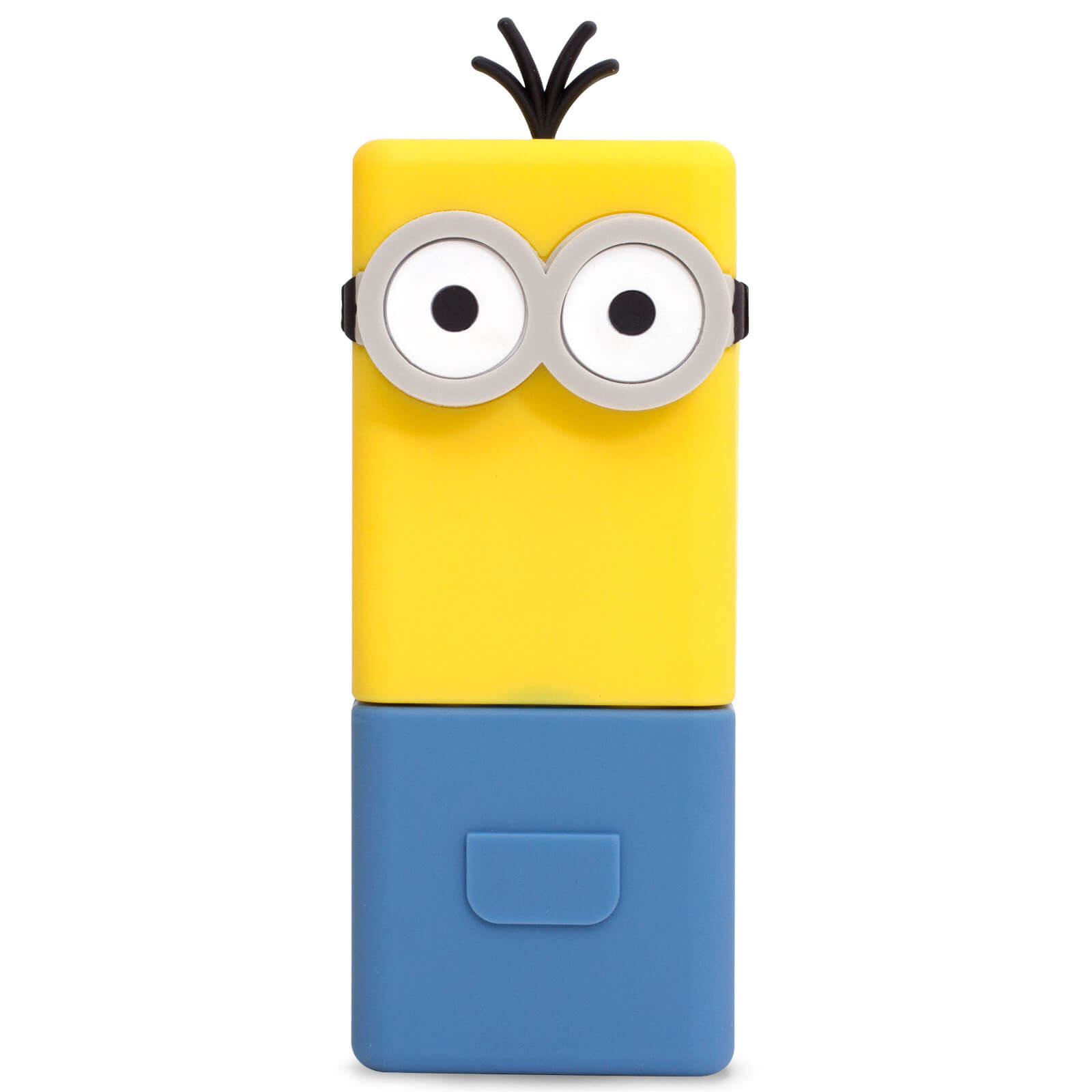 Image of Minions PowerSquad Powerbank