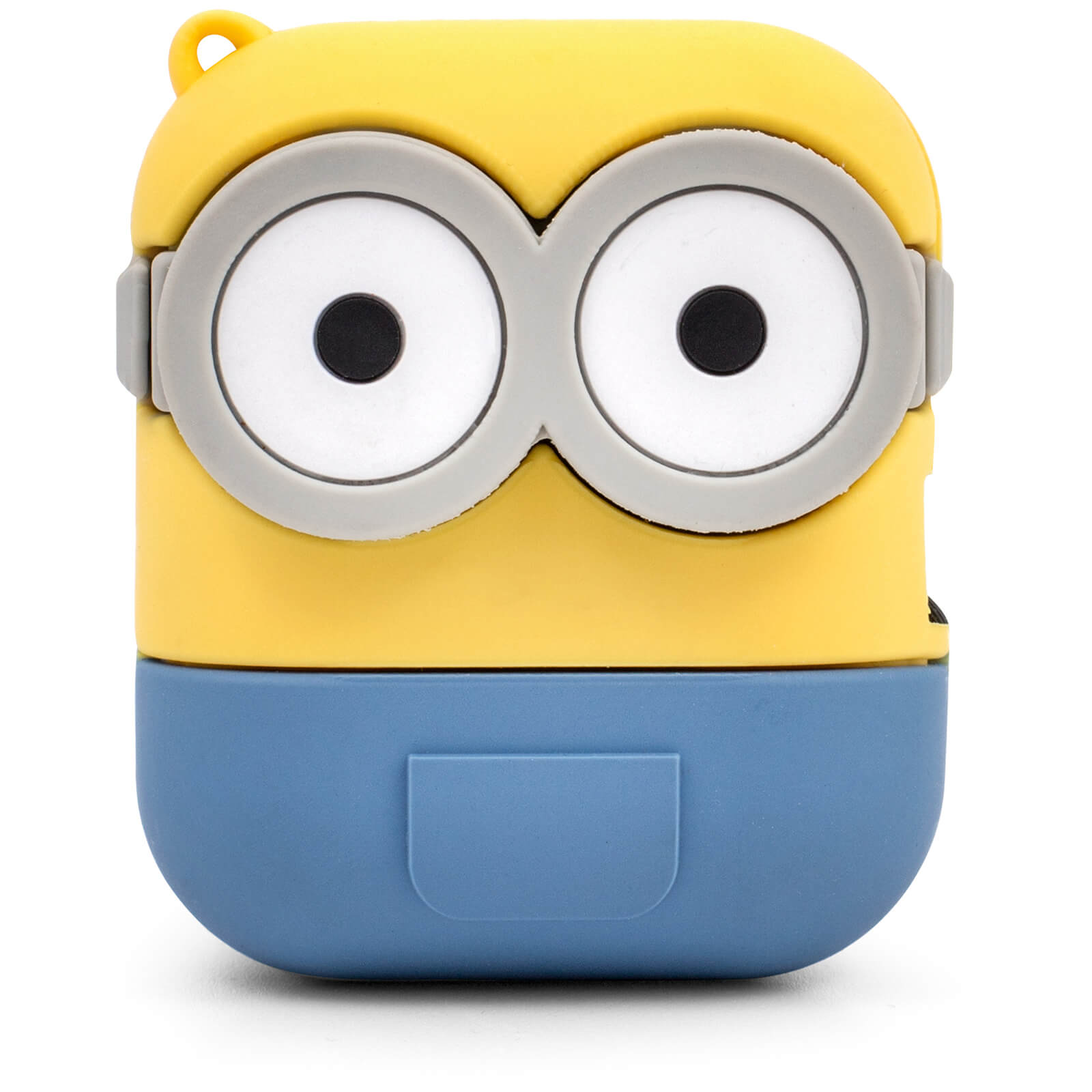 Image of Minions PowerSquad 3-in-1 Retractable Cable