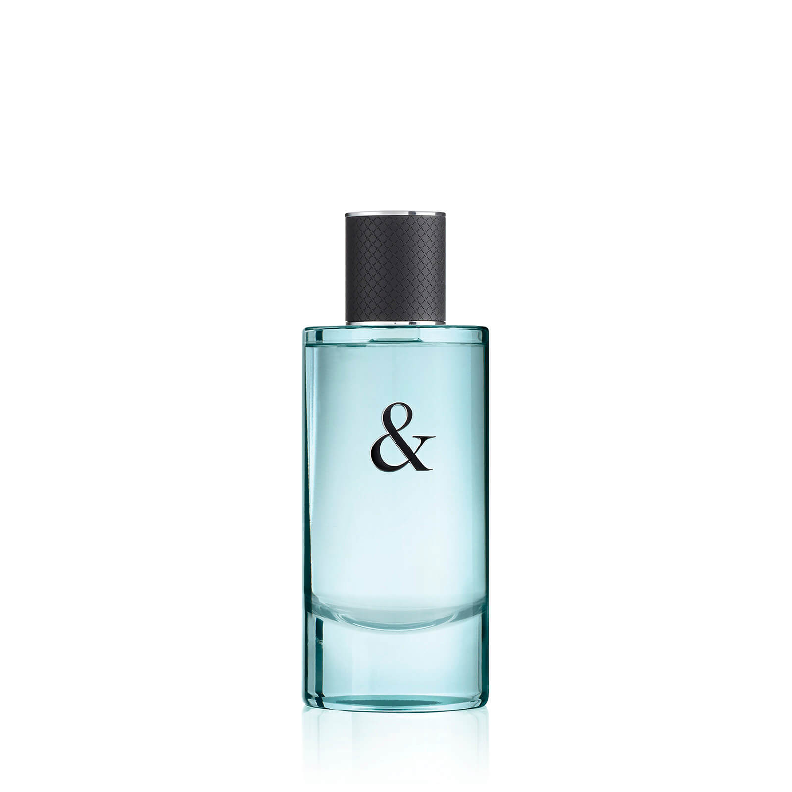 Tiffany & Co. & Love for Him Eau de Toilette 90ml