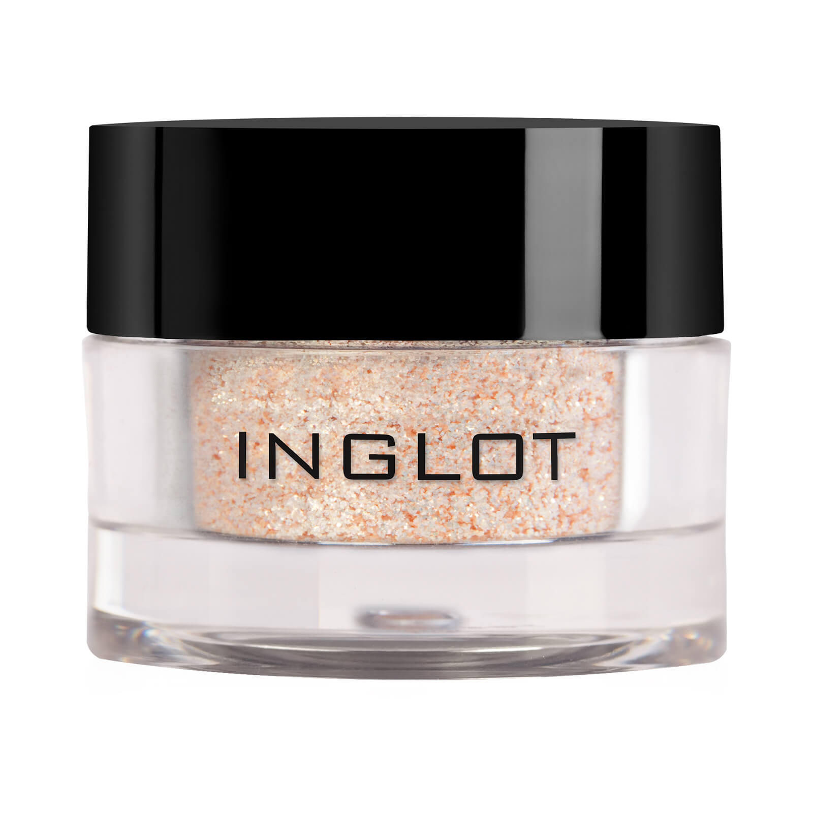 Купить Inglot Amc Pure Pigment Eye Shadow 2g (Various Shades) - 118