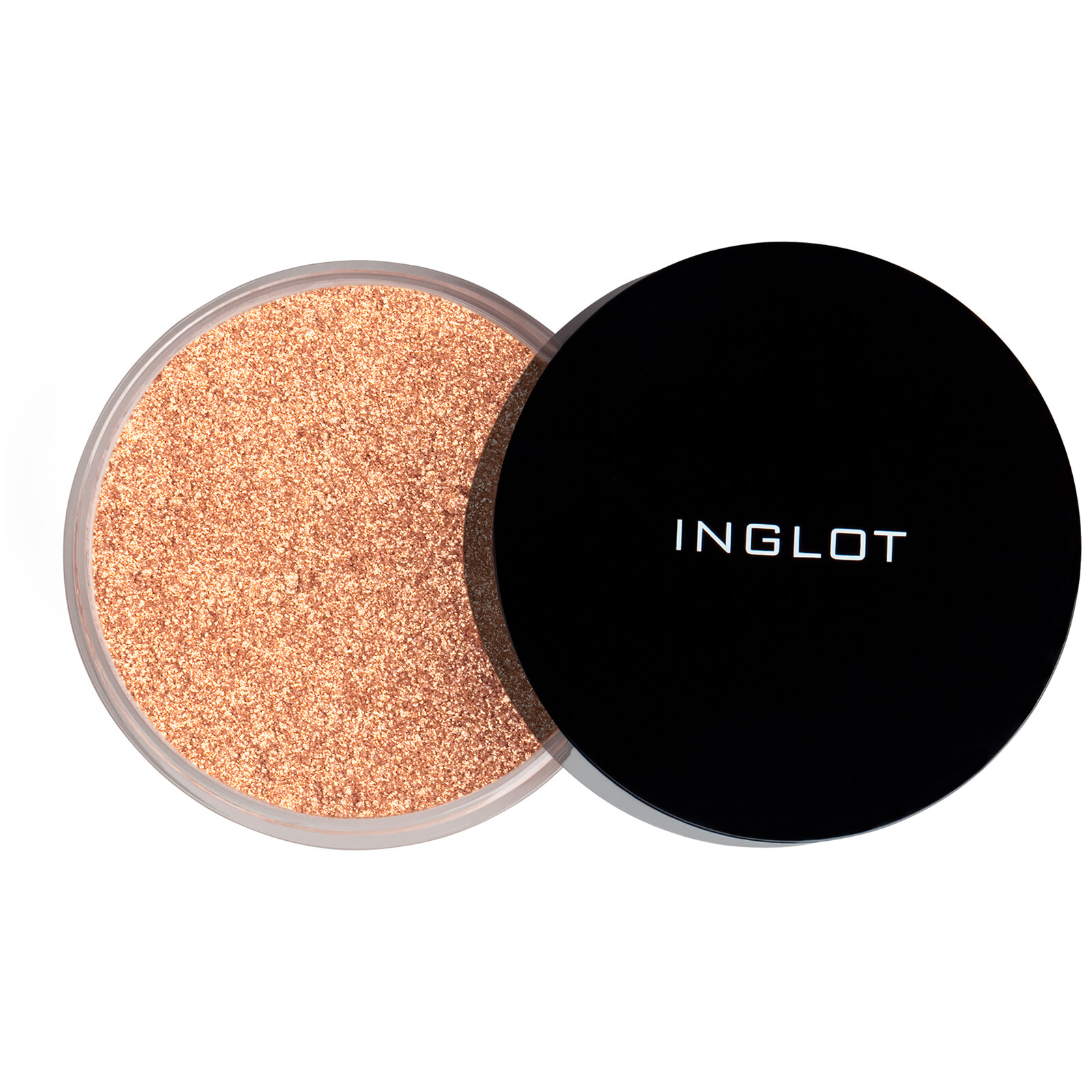 Купить Inglot Sparkling Dust Feb 5g (Various Shades) - 2