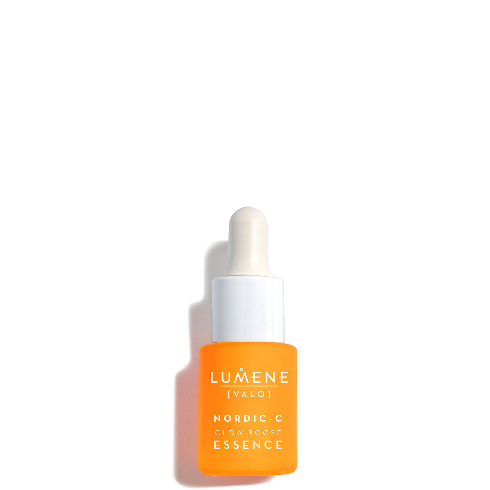 Купить Lumene Nordic-C [VALO] Glow Boost Mini Essence 15ml