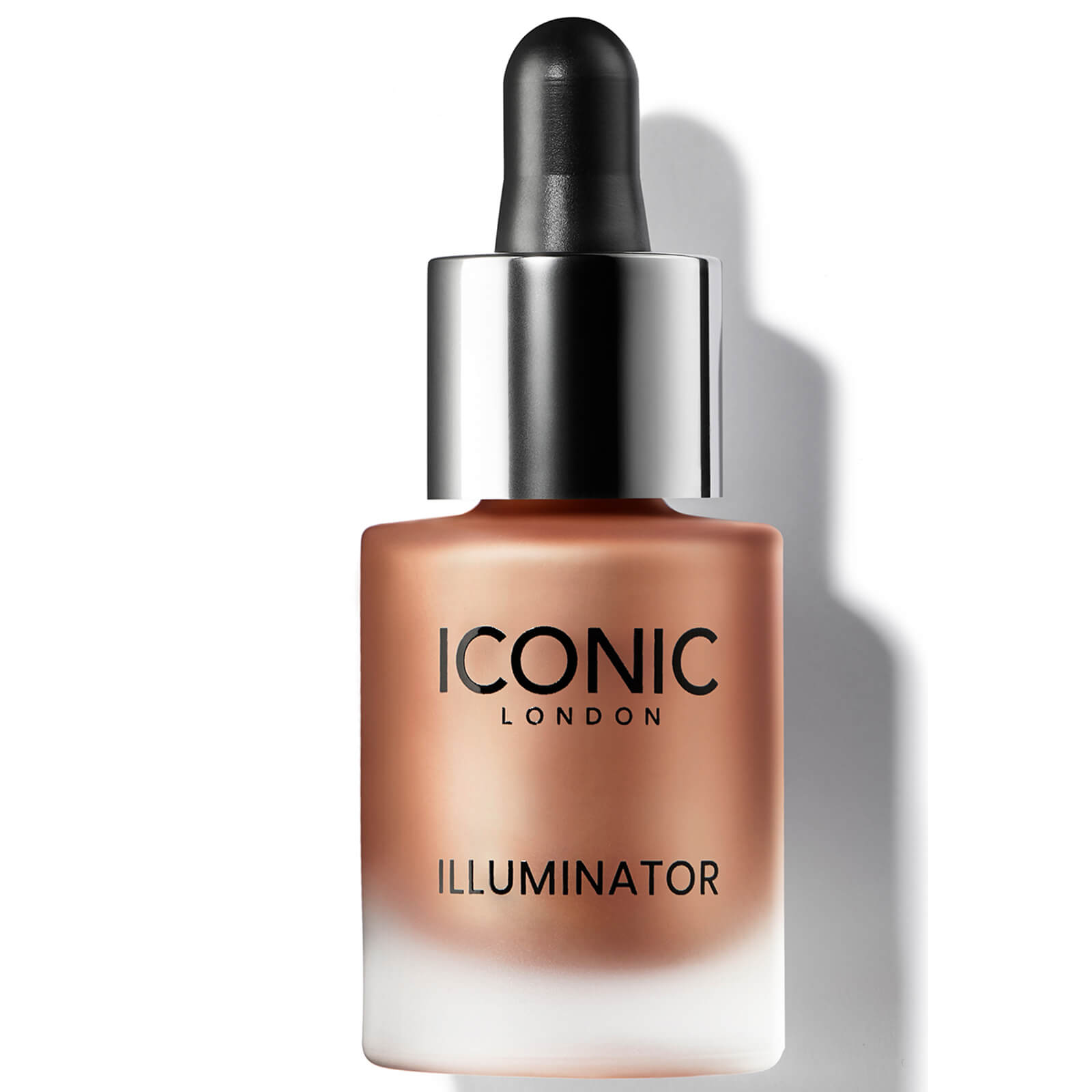 Купить ICONIC London Illuminator 13.5ml(Various Shades) - Glow