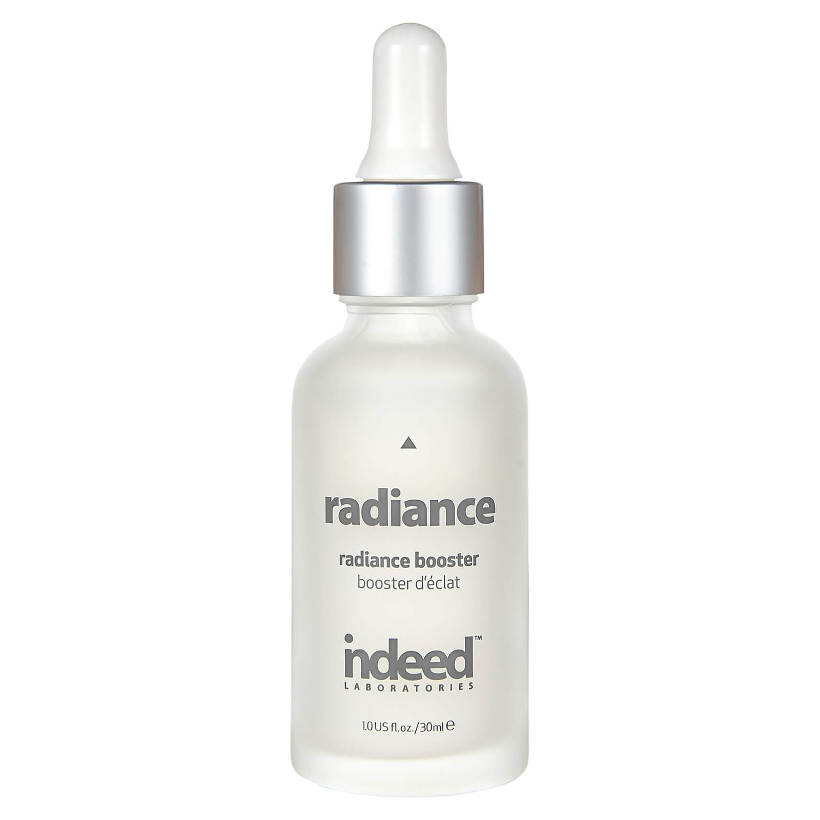 Indeed Labs Glow Booster 30ml