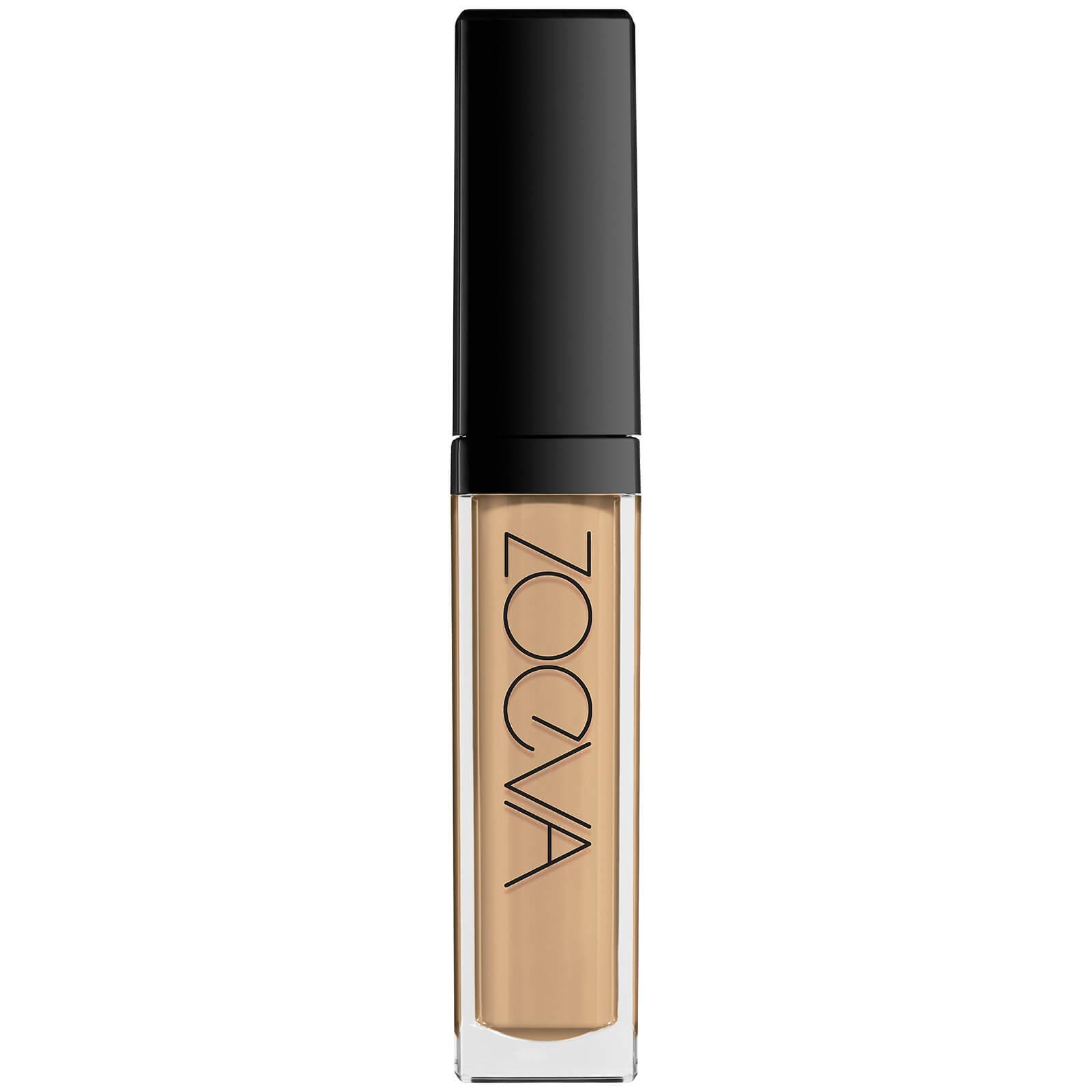 ZOEVA Authentik Skin Perfector 6ml (Various Shades) - 050 Certain