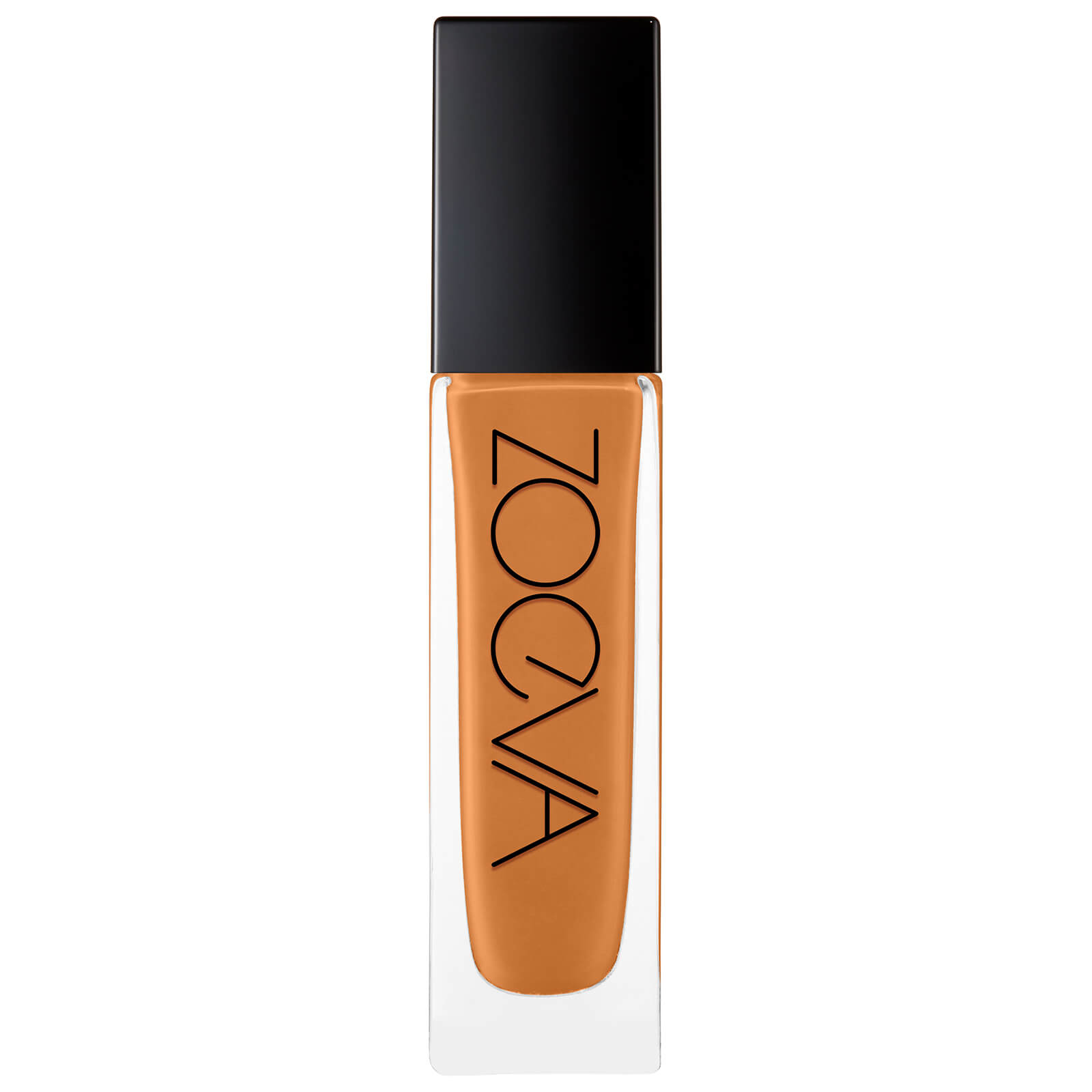 ZOEVA Authentik Skin Foundation 30ml (Various Shades) - 290W Intuitive