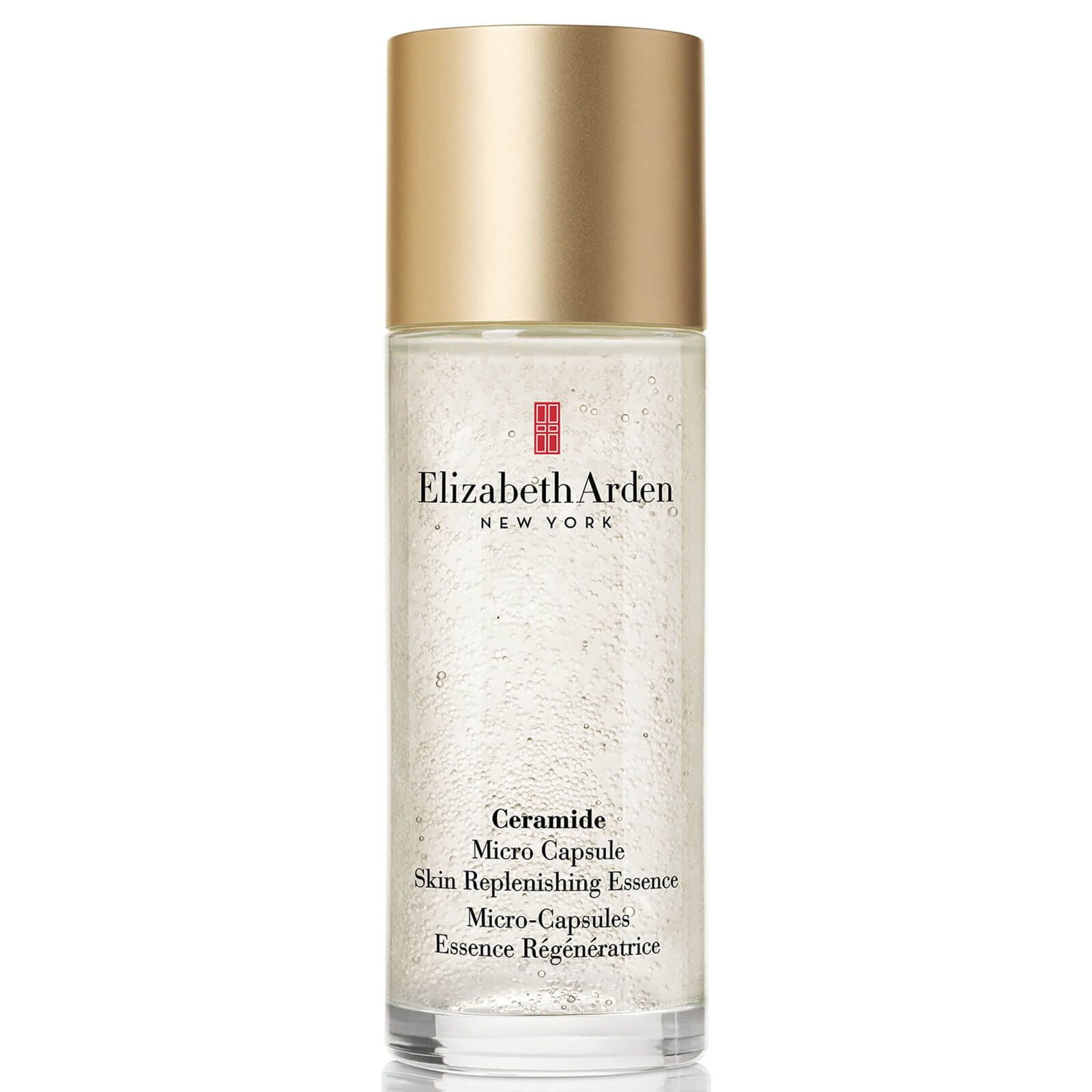 Elizabeth Arden Ceramide Micro Capsule Skin Replenishing Essence 90ml
