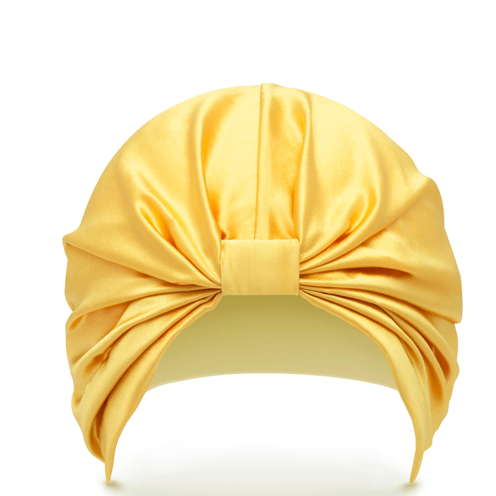 SILKE Hair Wrap - The Sienna