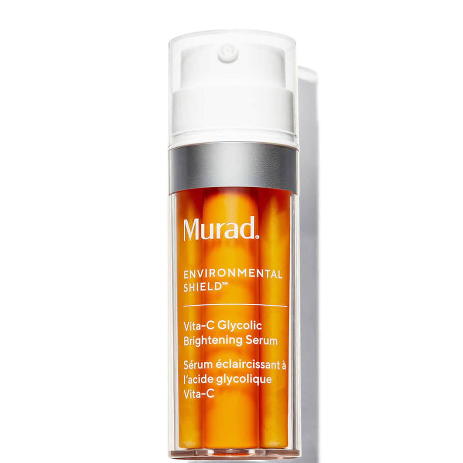 Murad Vita-C Glycolic Brightening Serum 30ml