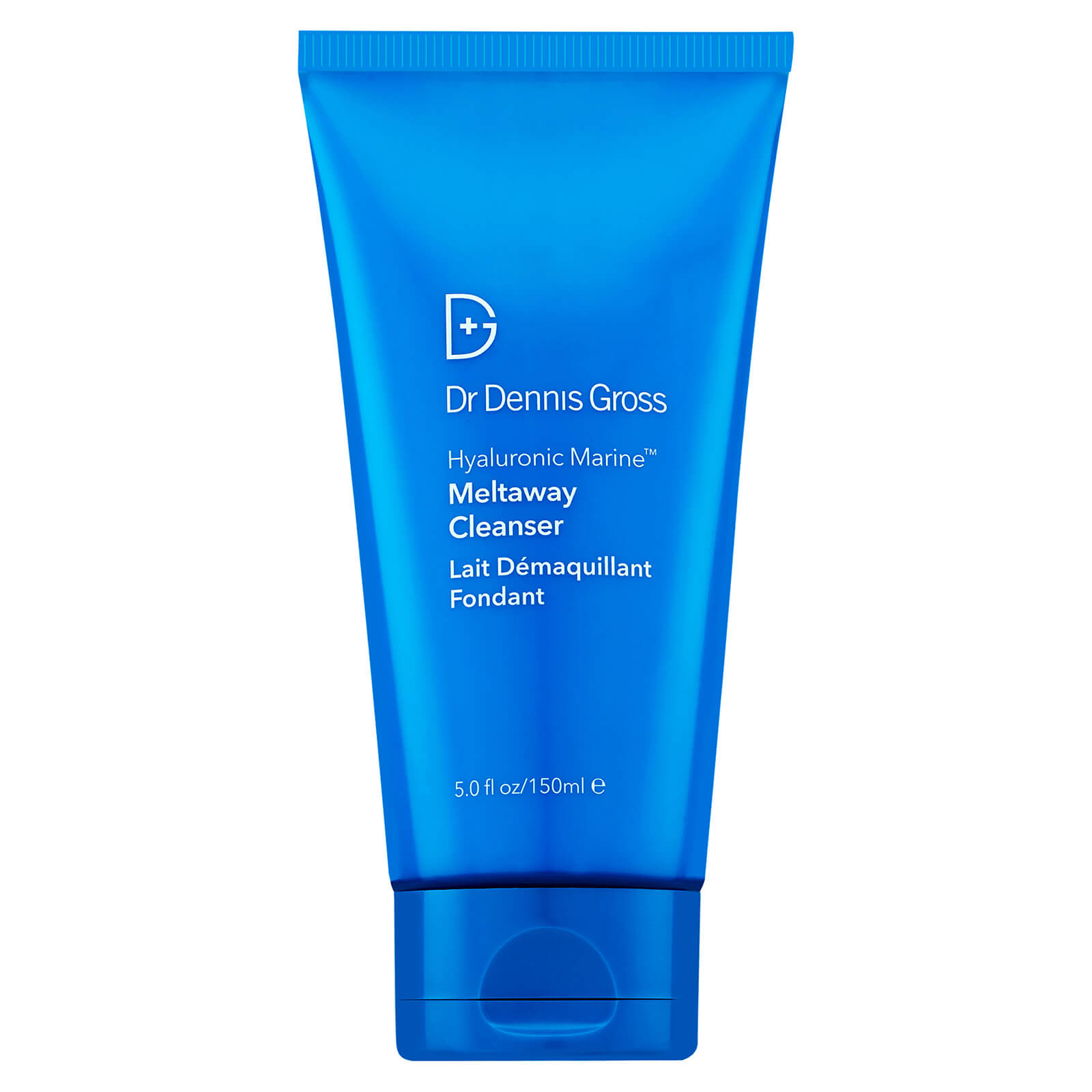 Купить Dr Dennis Gross Skincare Hyaluronic Marine Meltaway Cleanser 150ml
