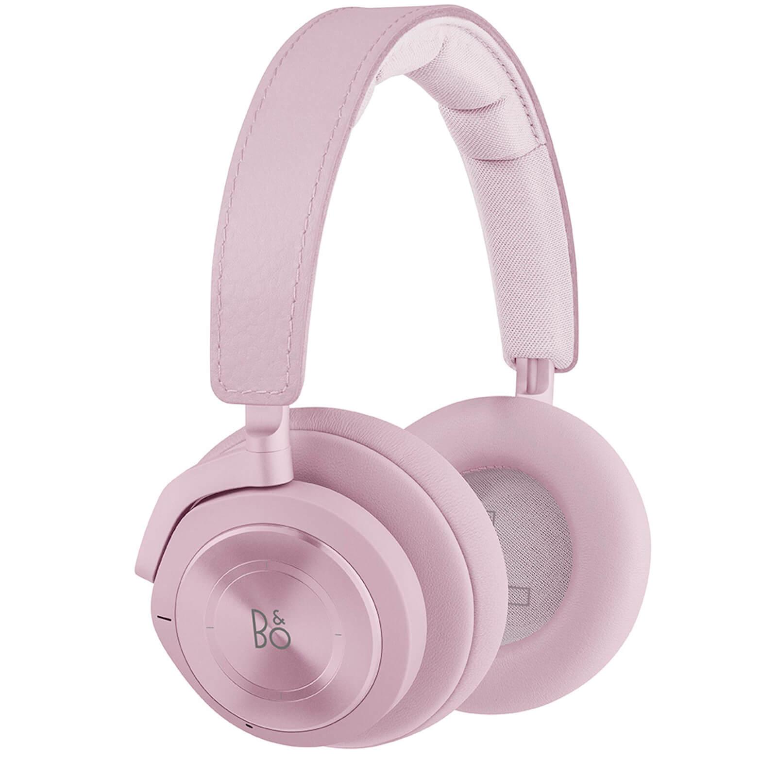 Bang & Olufsen Beoplay H9 3rd Gen Peony ANC Headphones