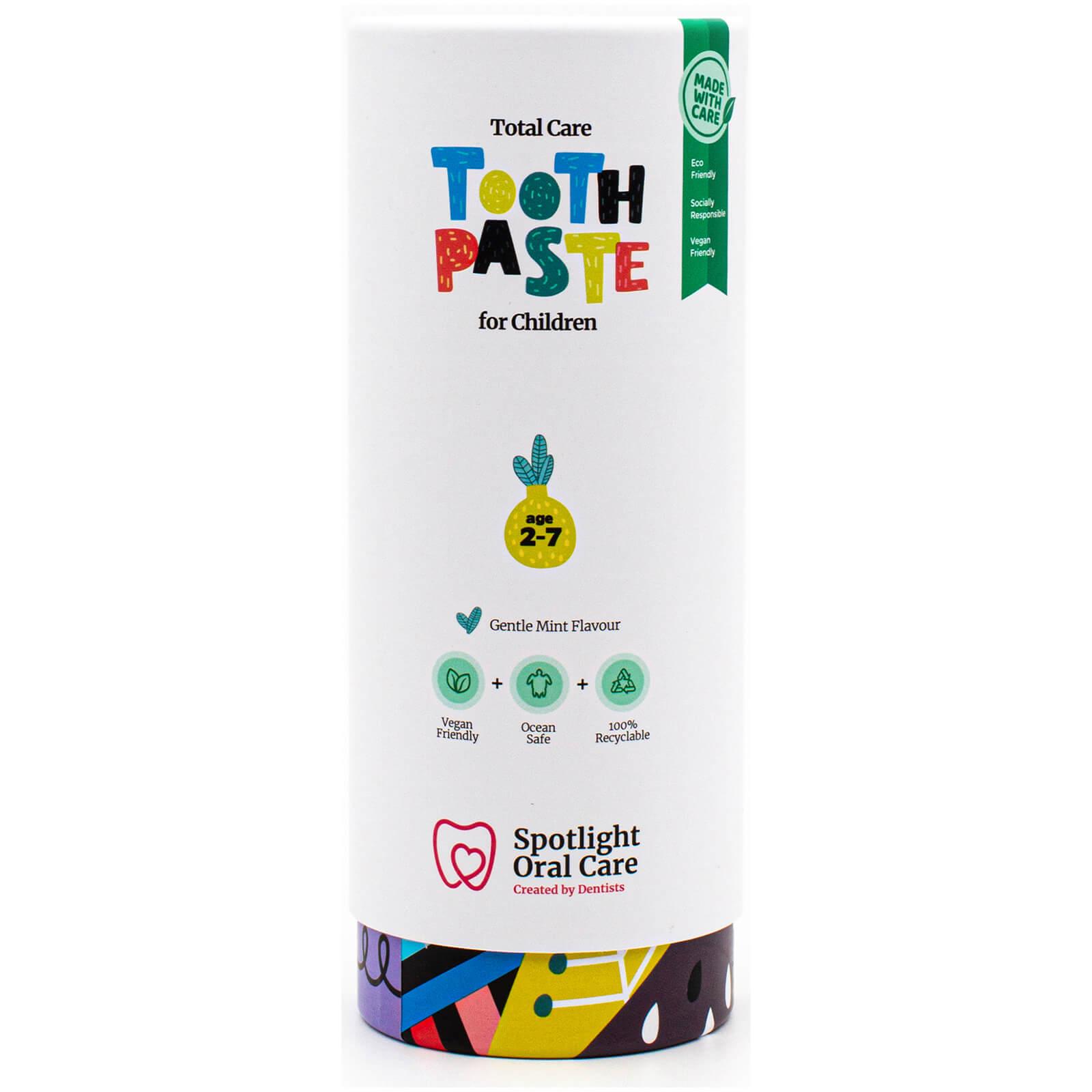 Spotlight Oral Care Kids' Toothpaste 100ml